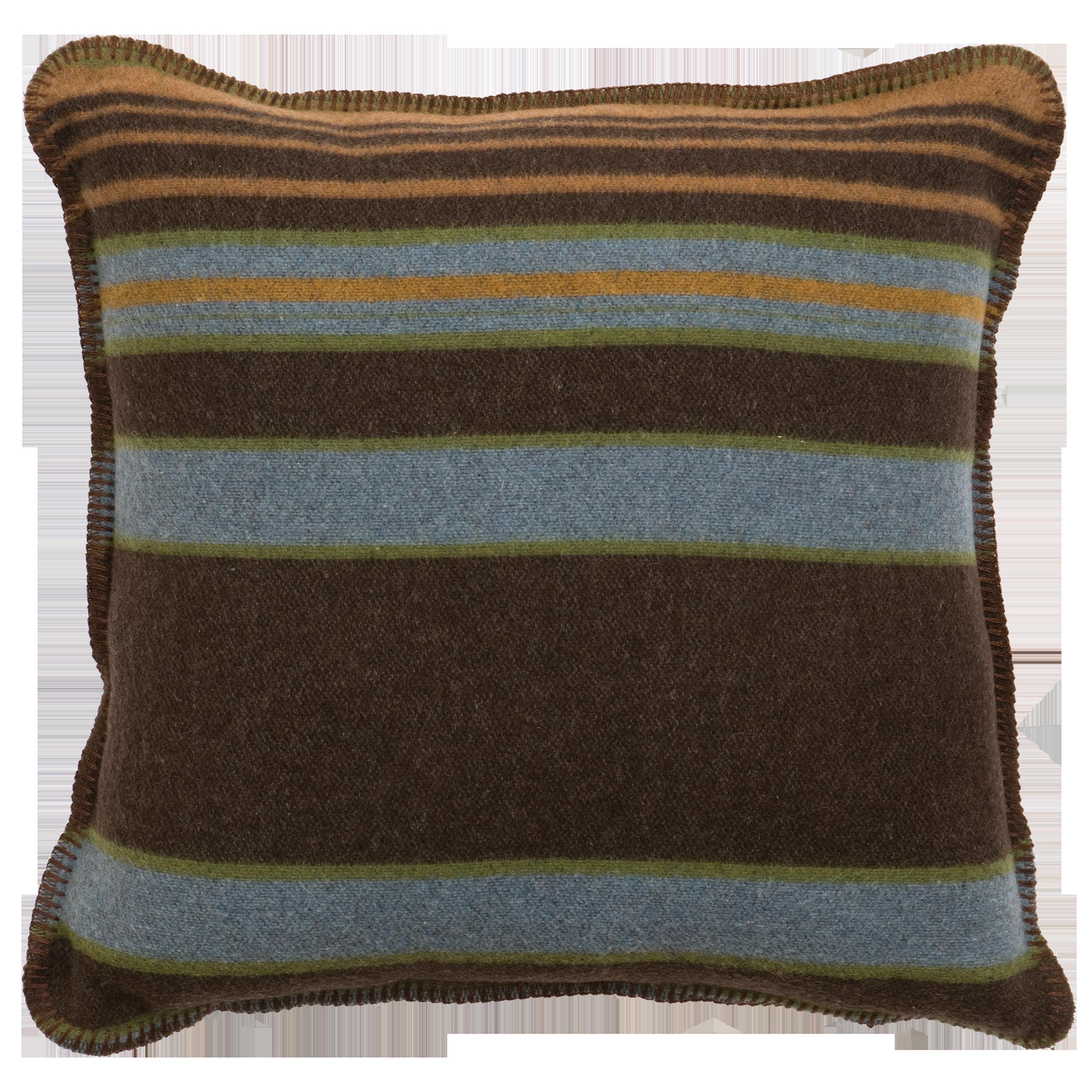 Hudson Pillow - 20