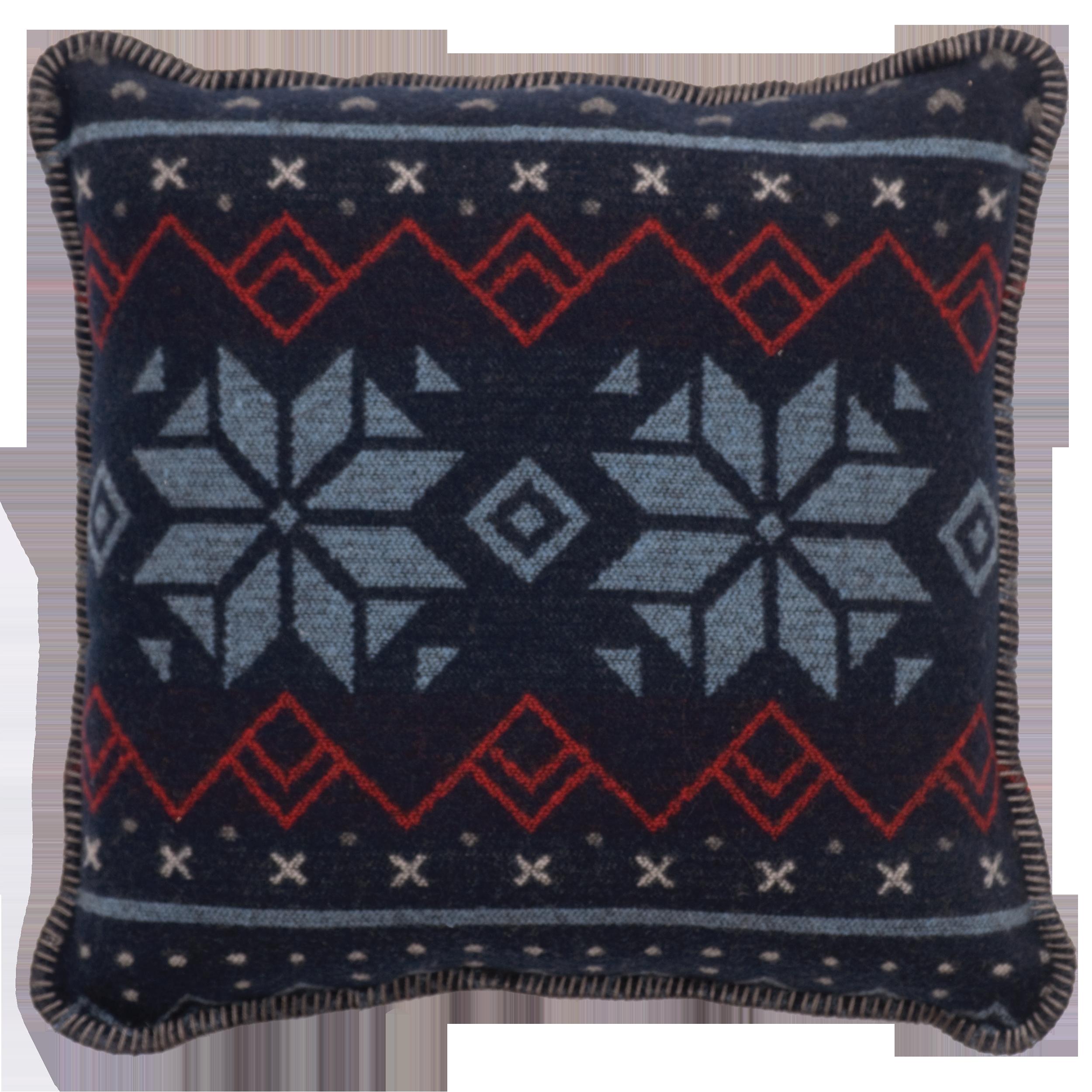 Nordic Pillow - 20