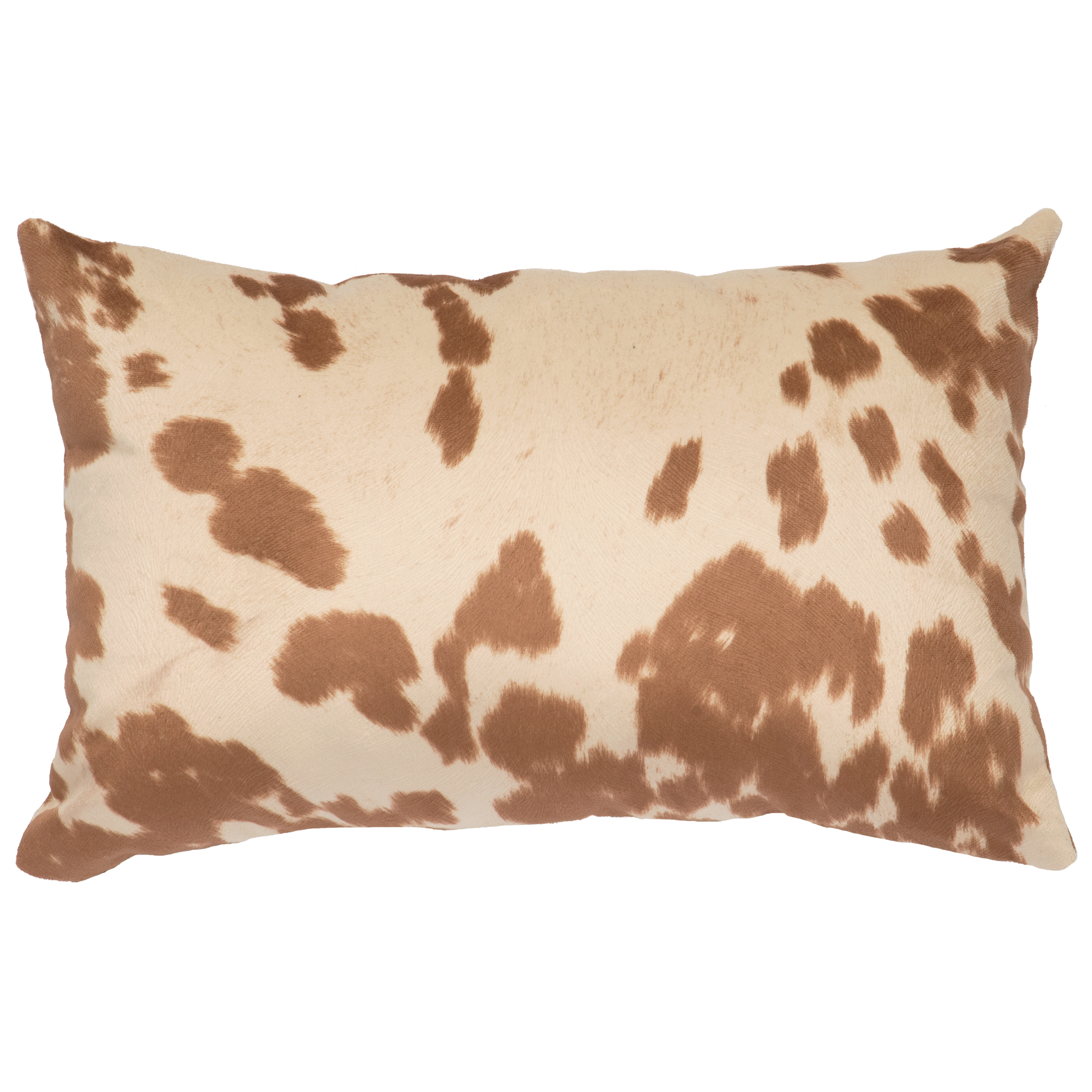 Udder Cream Pillow - 12