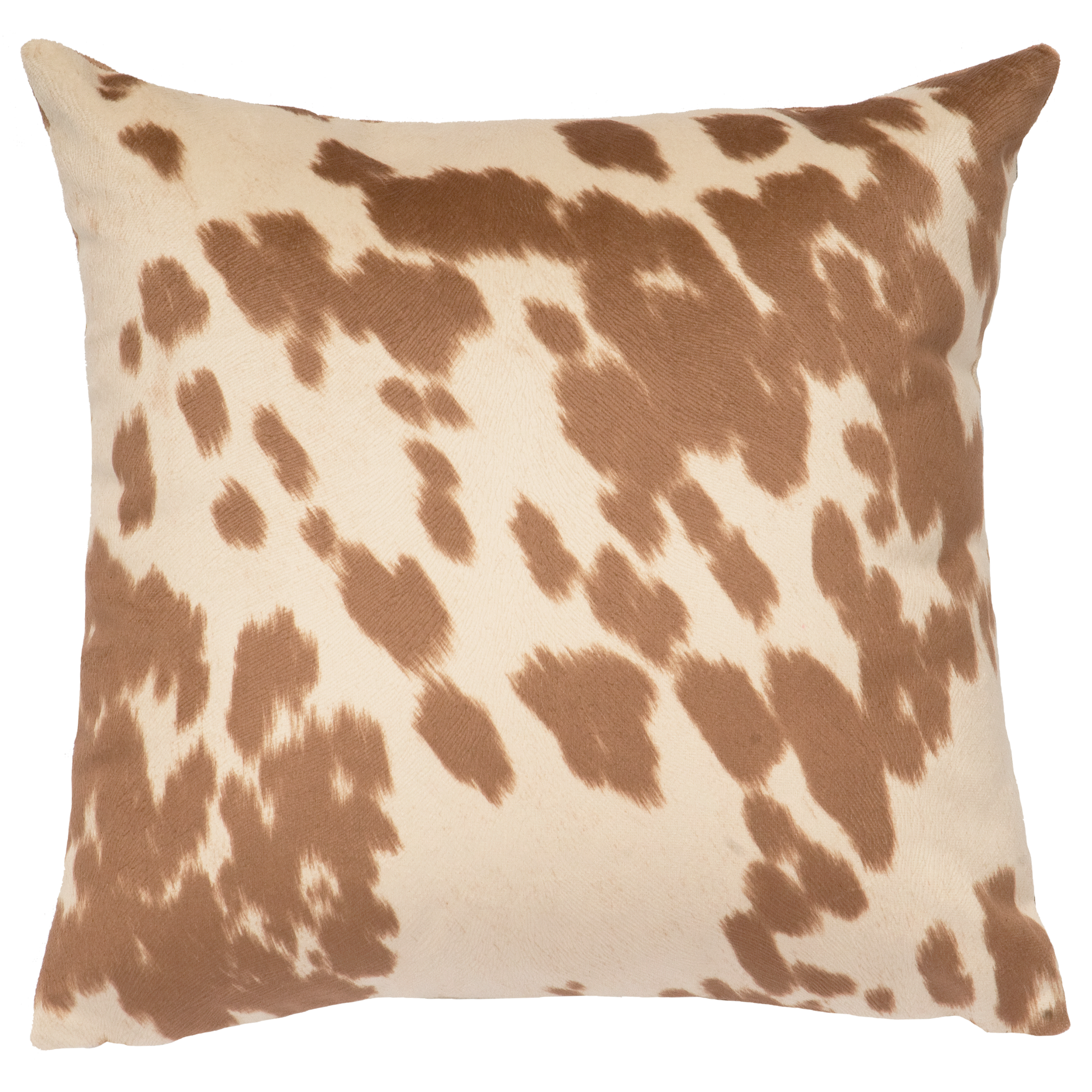 Udder Cream Pillow - 16