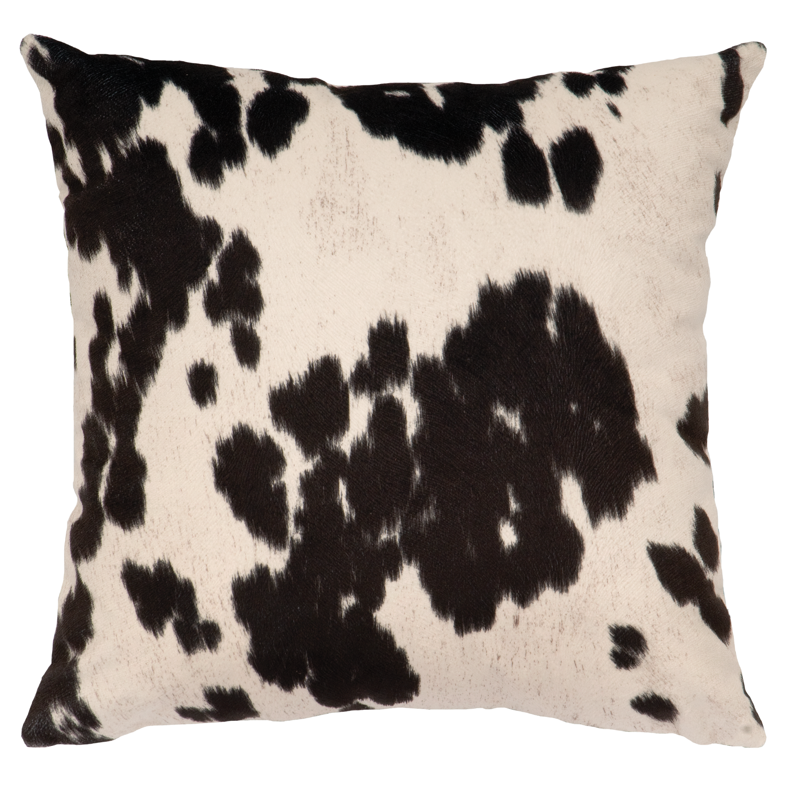 Udder Domino Pillow - 16