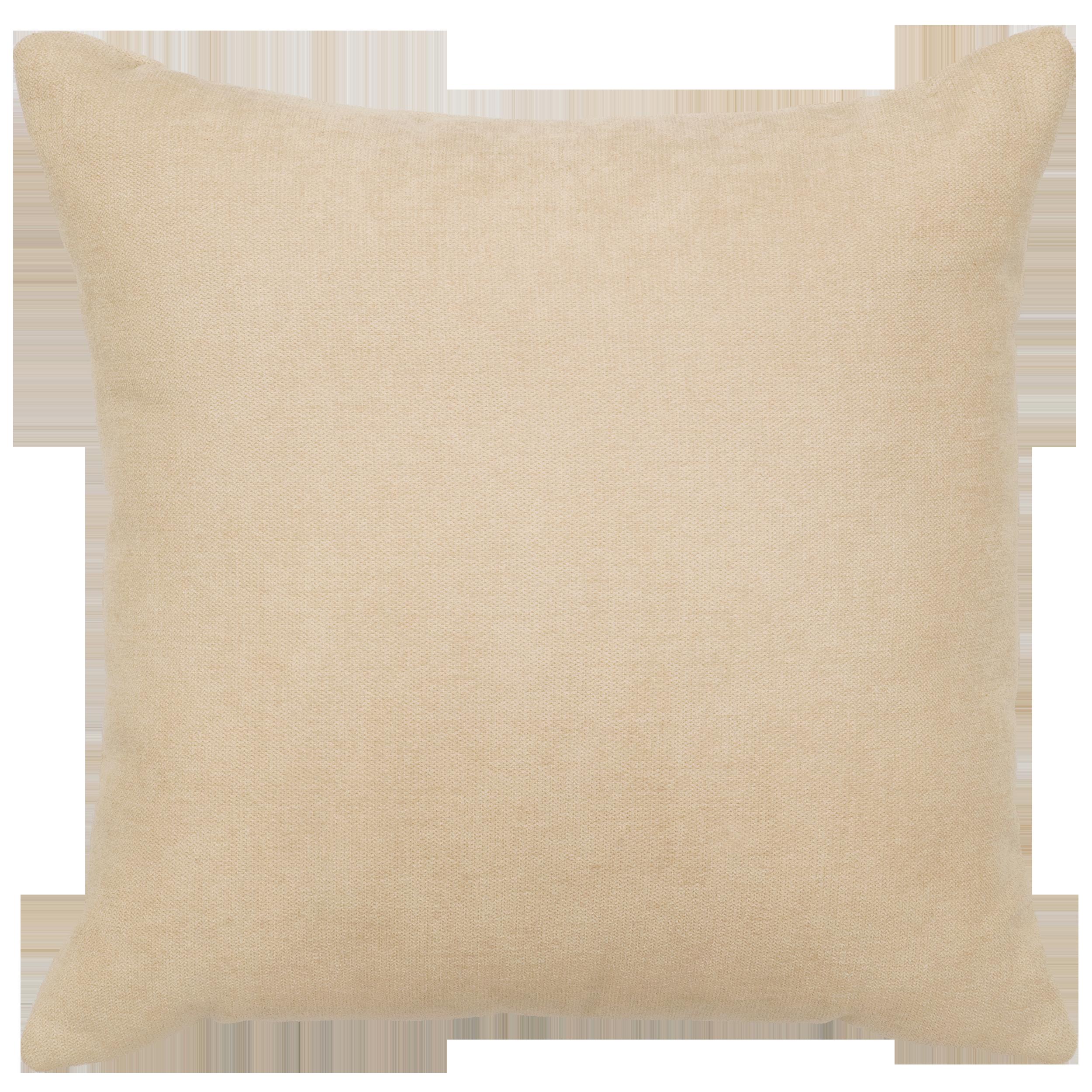 Caprice Hemp - Standard Fabric