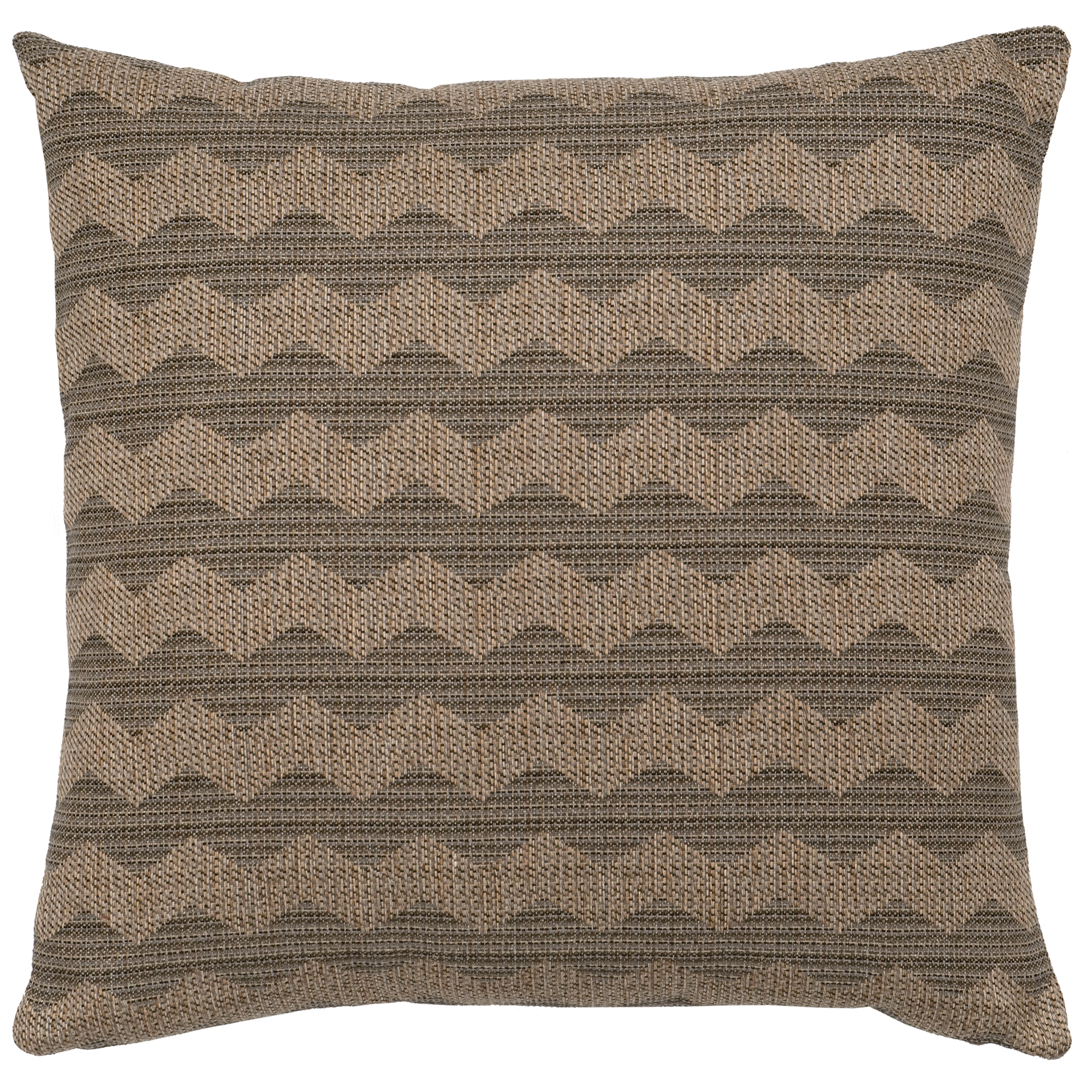 Leroux - Upgrade Fabric