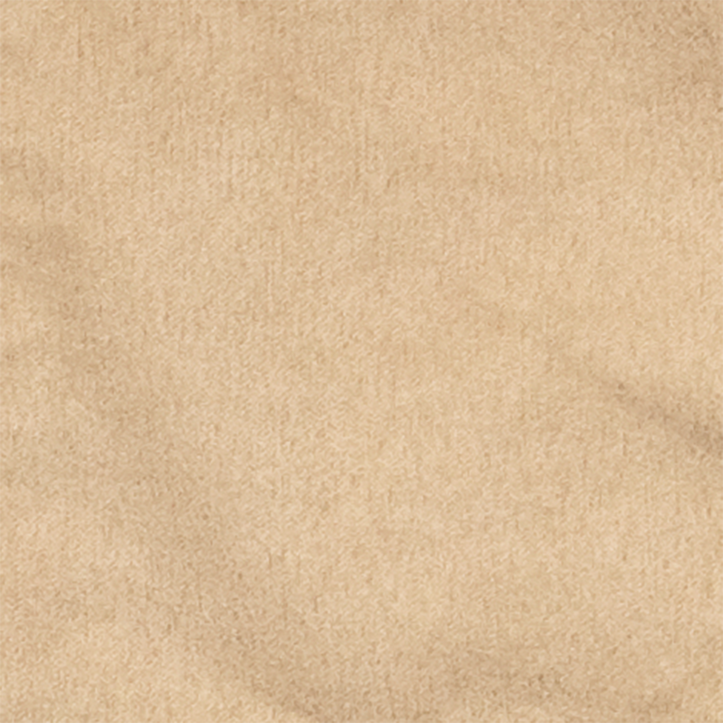 Chamois Suede