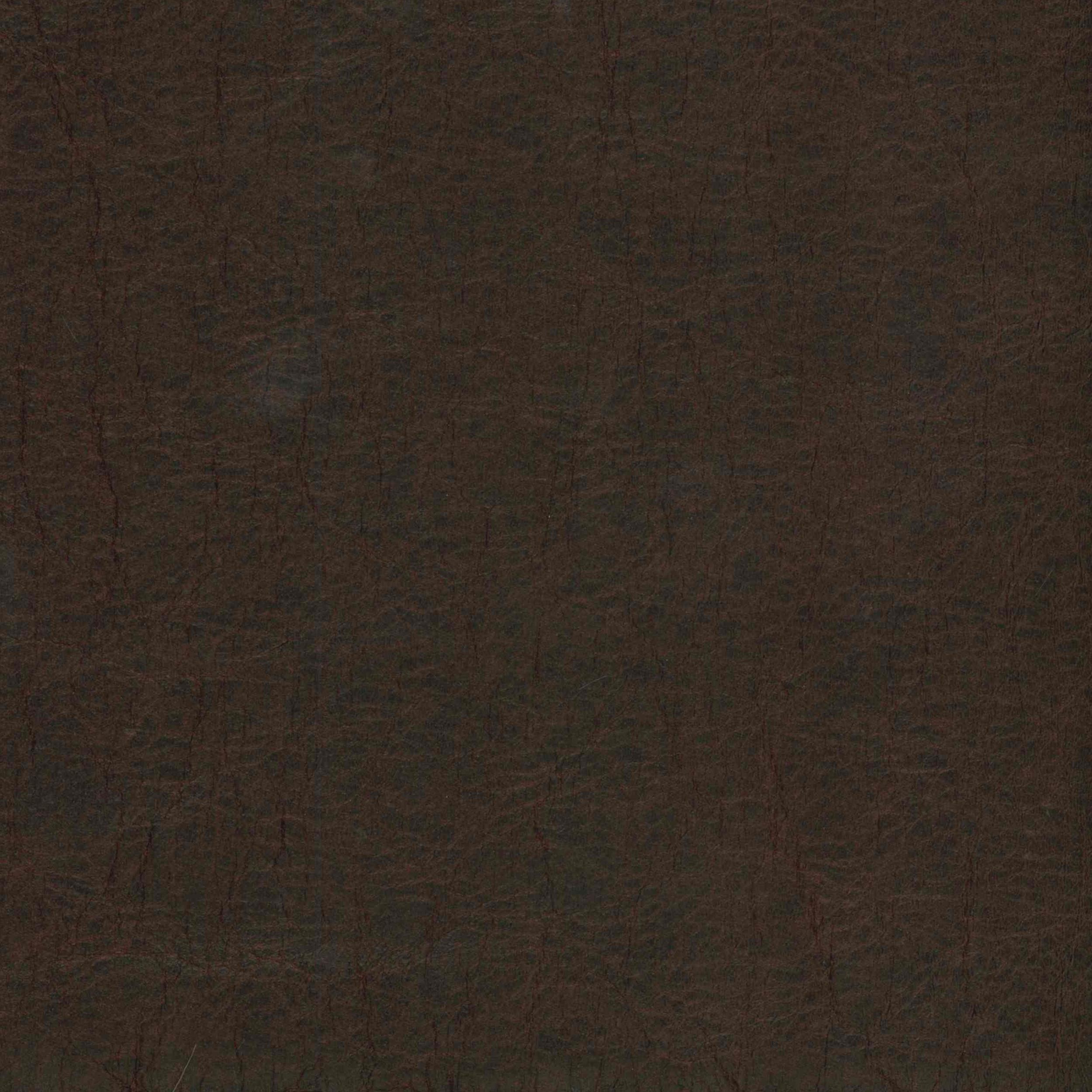 Chaparro Faux Leather