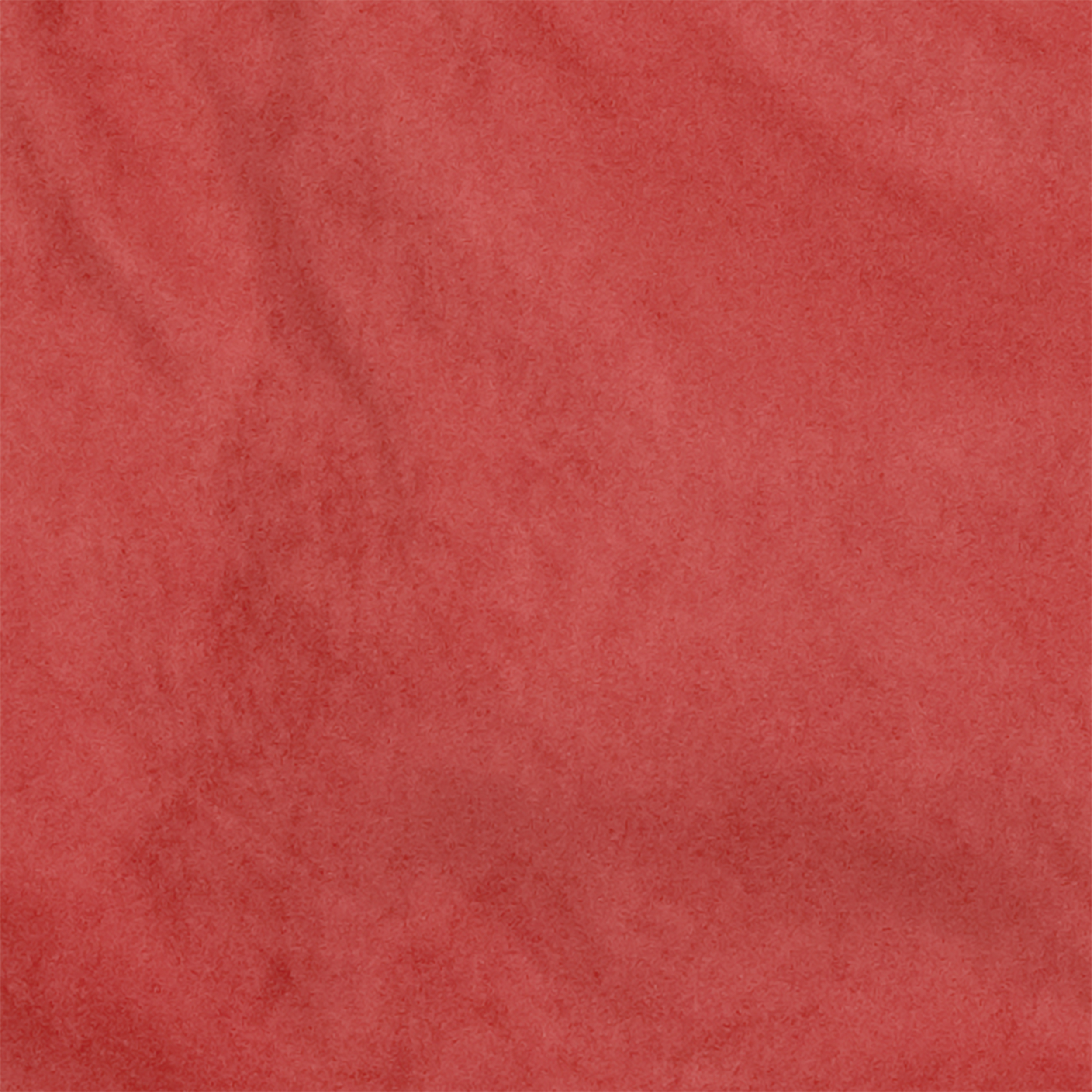 Red Suede (Limited)