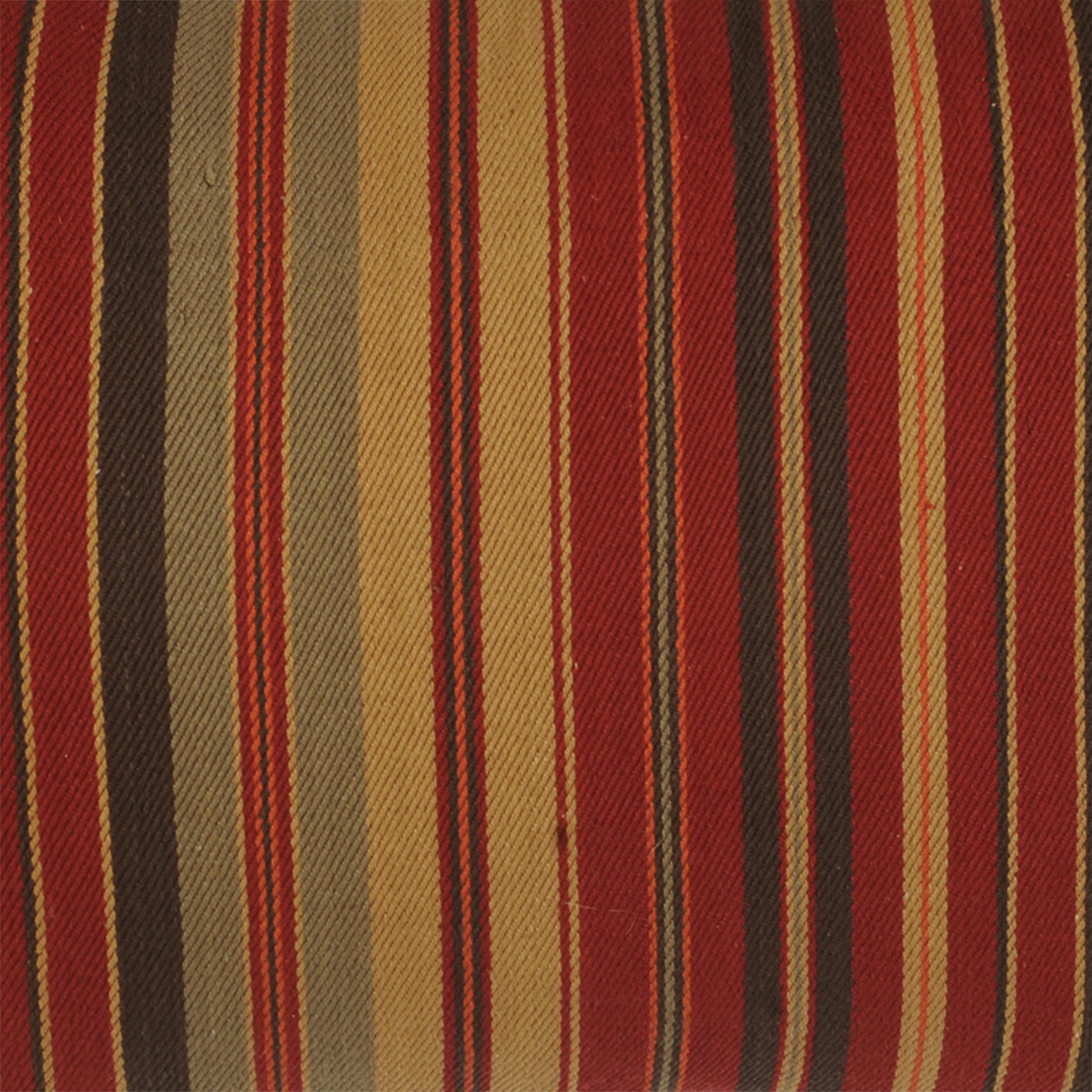 Longhorn Stripe
