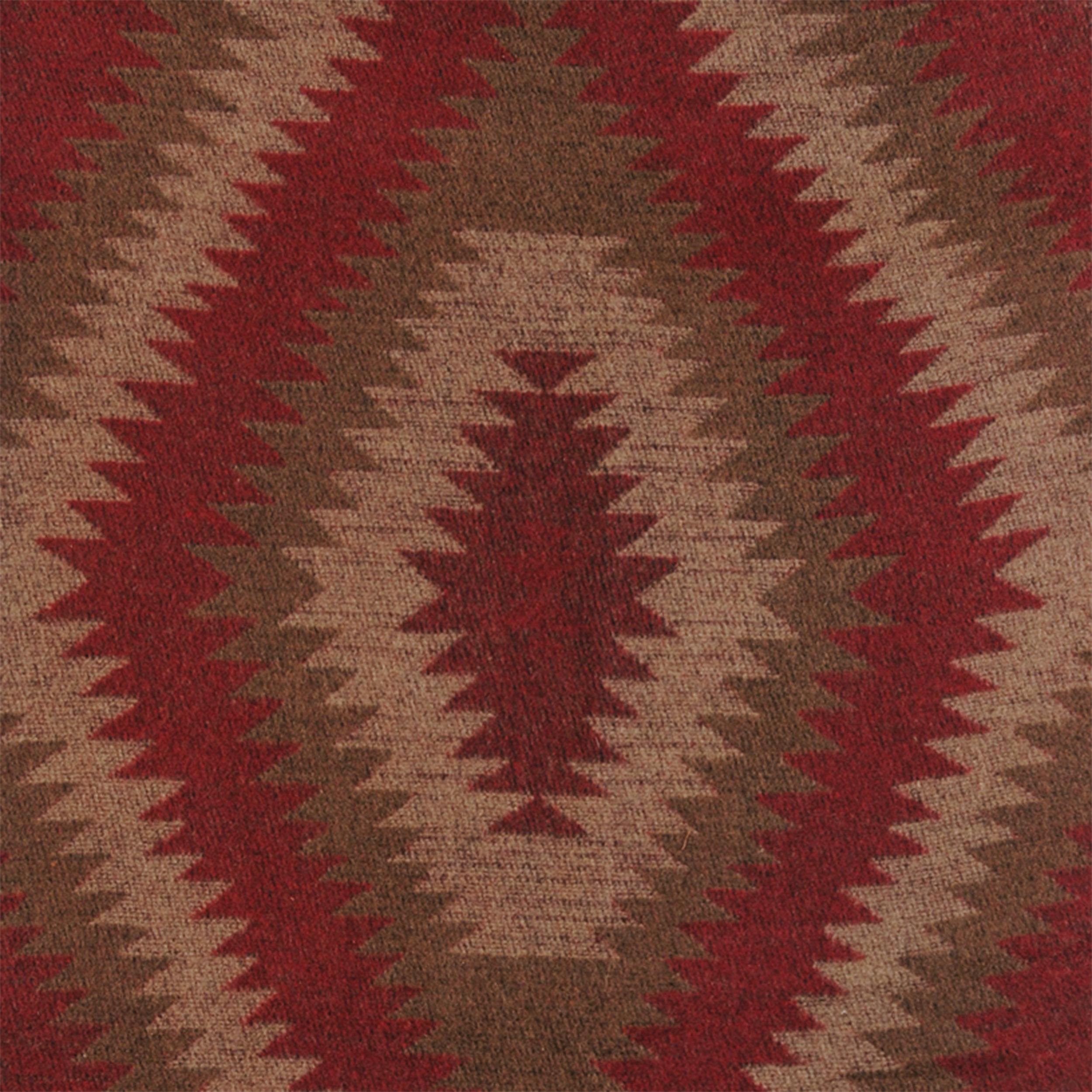 Wampum (Wool-Blend)