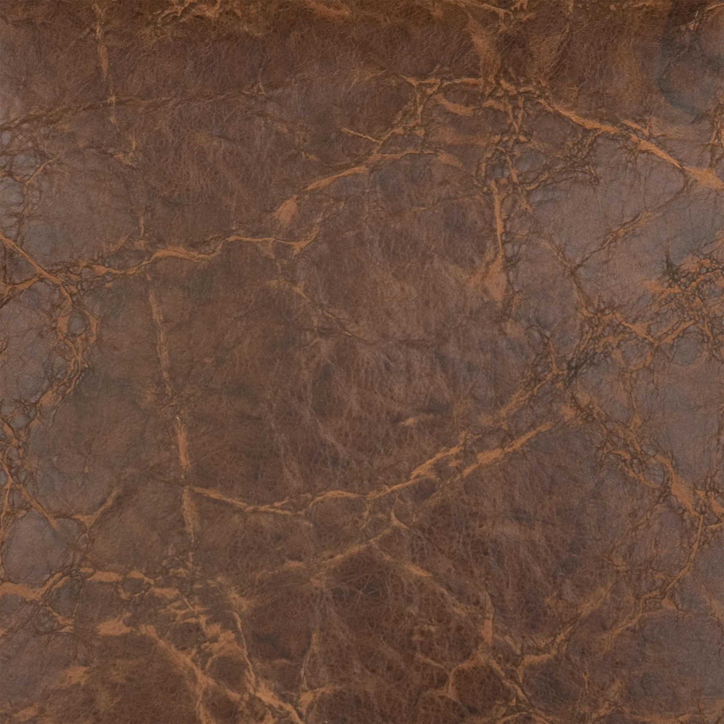 Timberlake Maple Leather