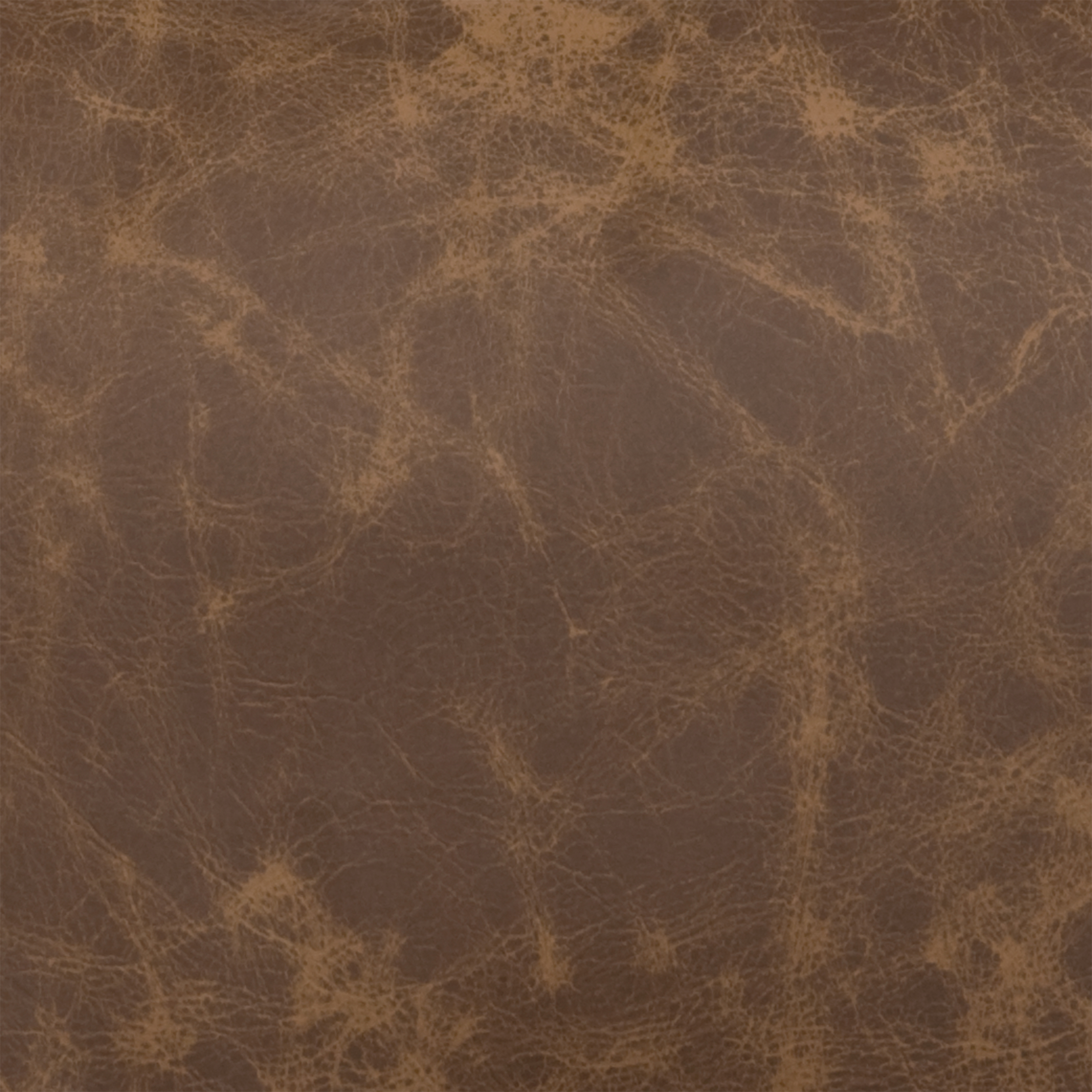 Butte Leather