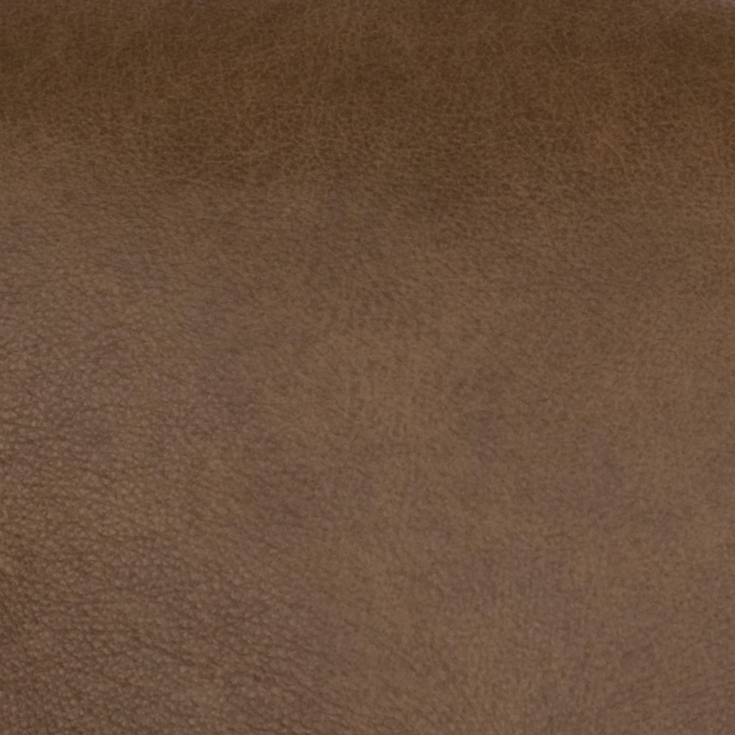 Caribou Leather