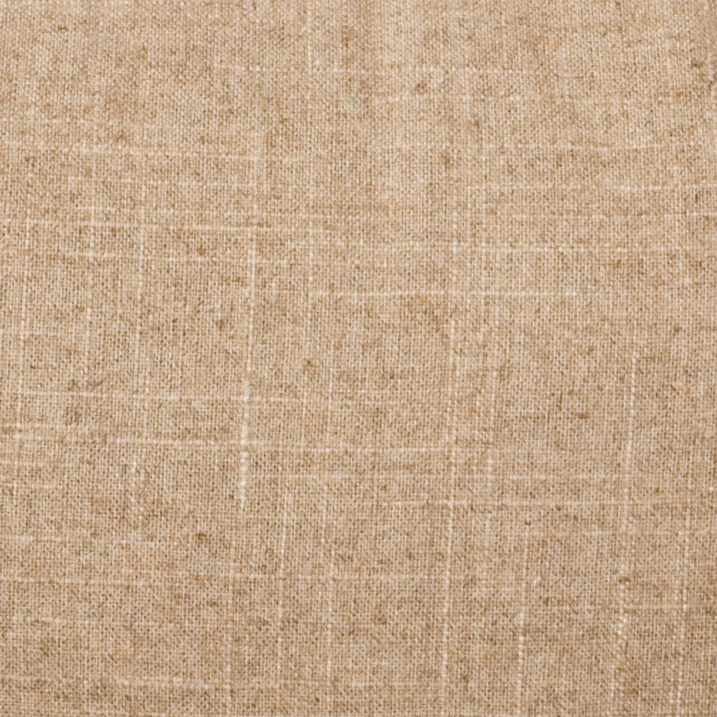 Linen Natural