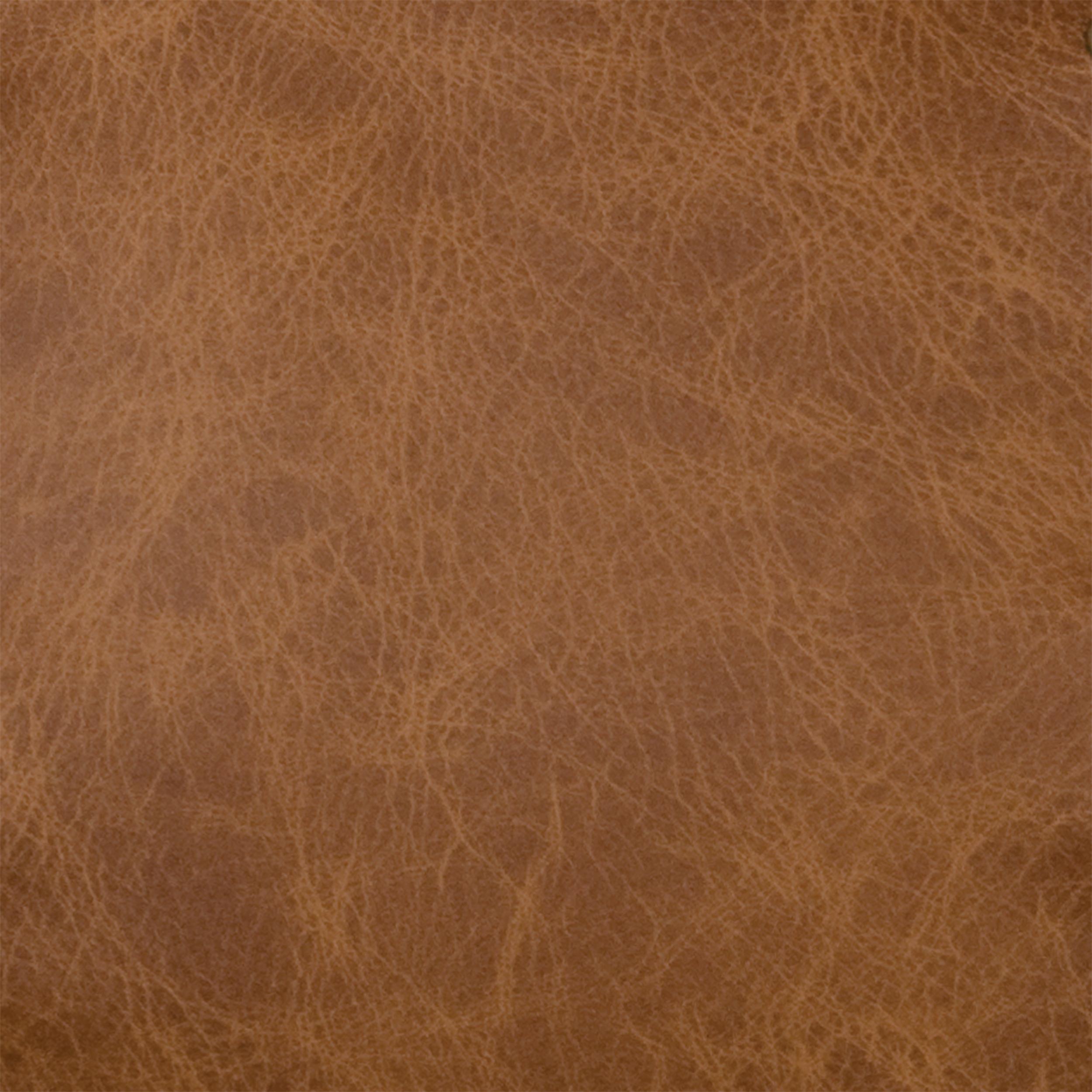 Whiskey Leather