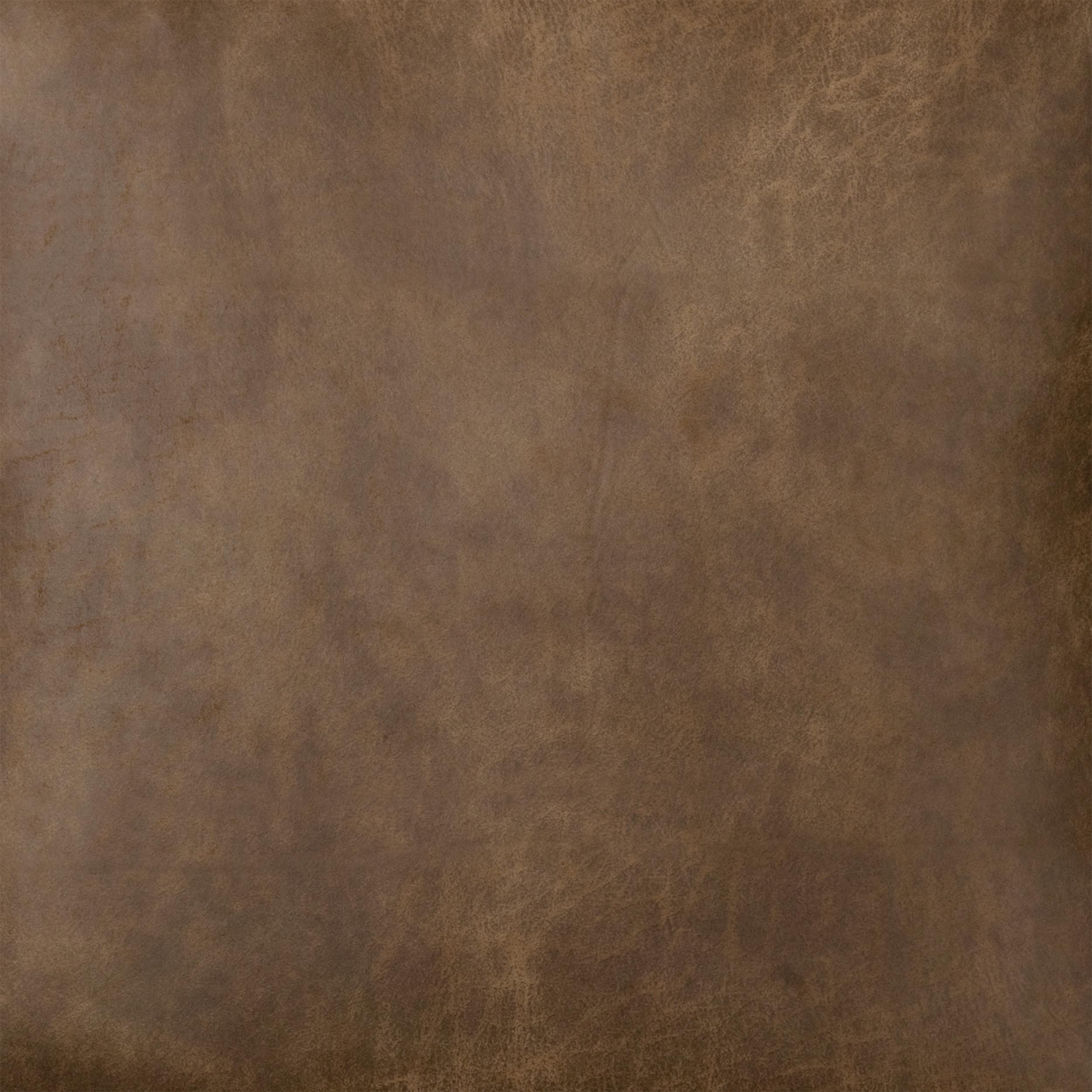 Silt Faux Leather