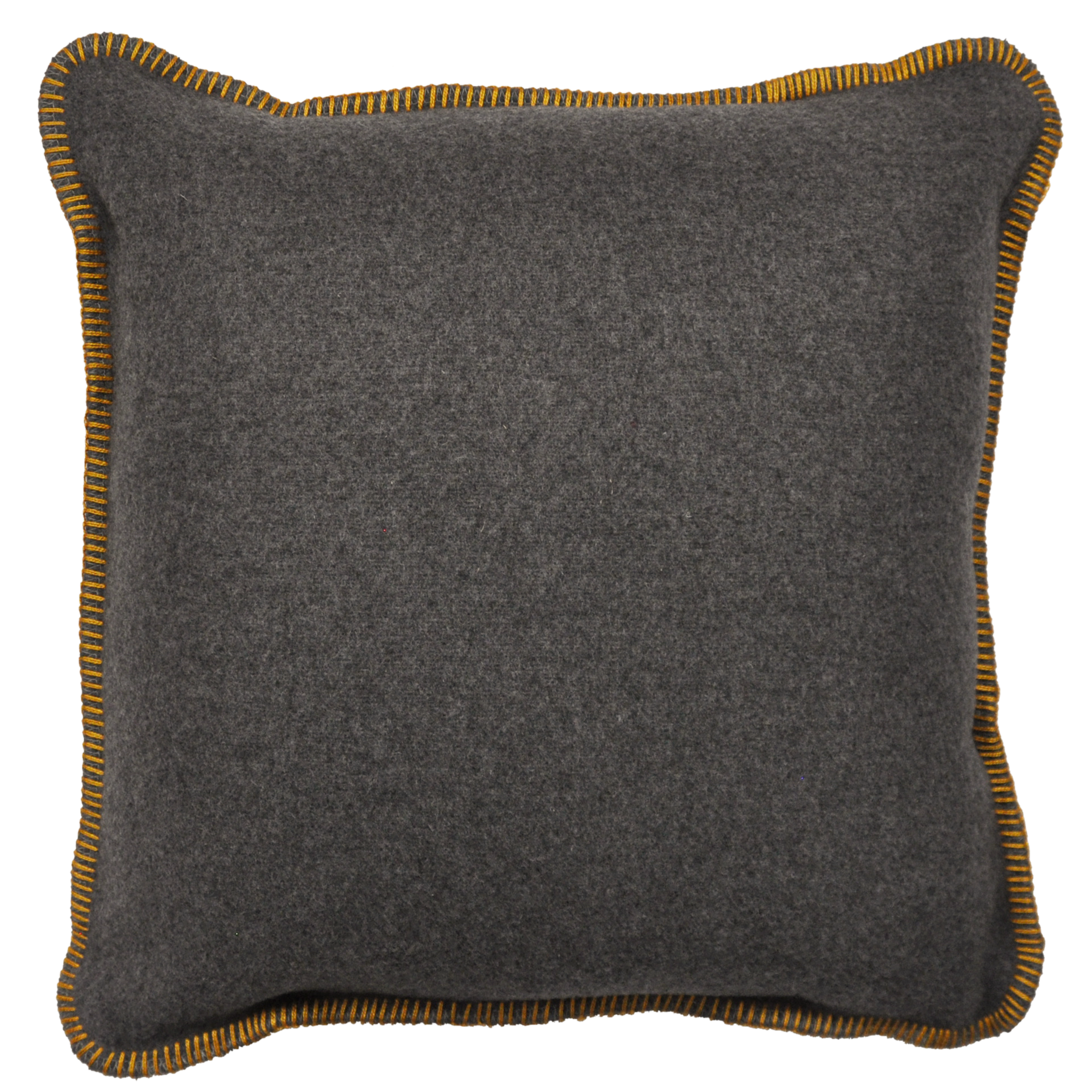 Greystone Old Gold Pillow - 20
