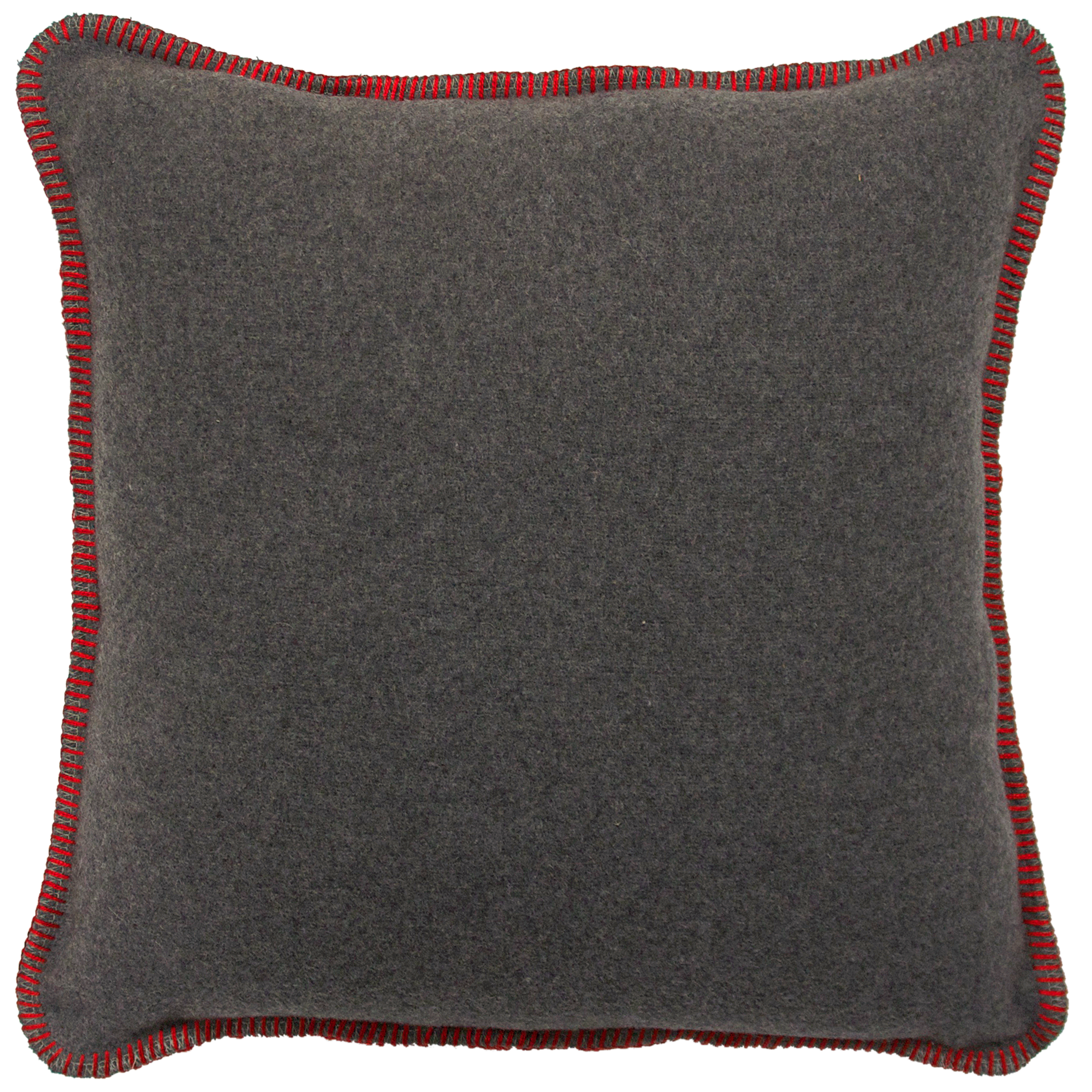 Greystone Red Hot Pillow - 20