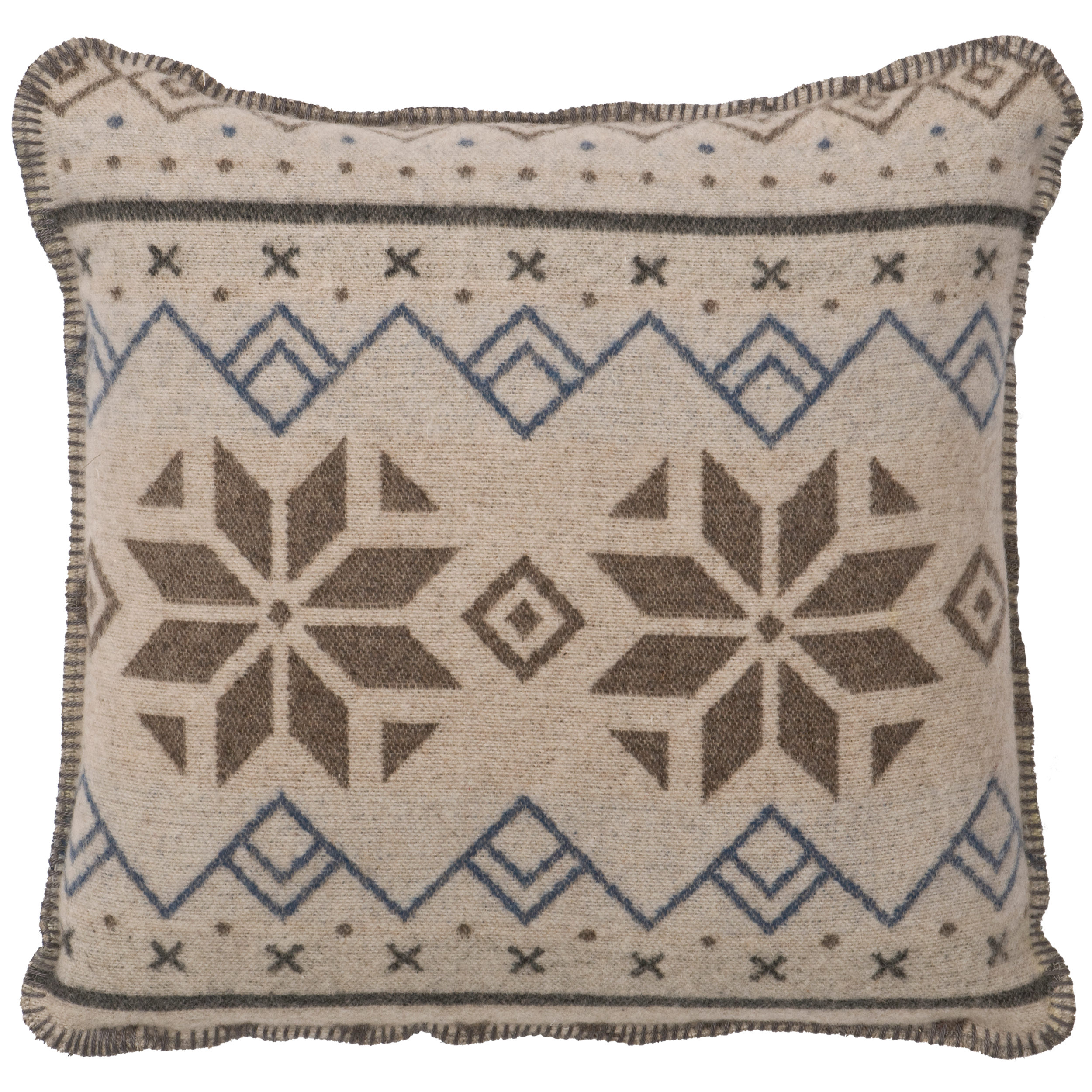 Neiva Pillow - 20