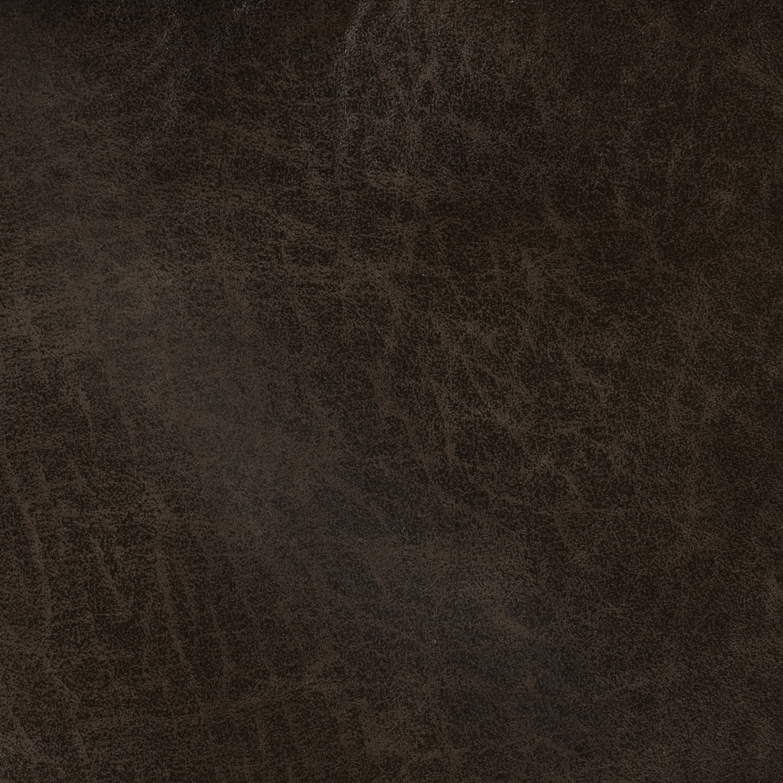Carbon Faux Leather