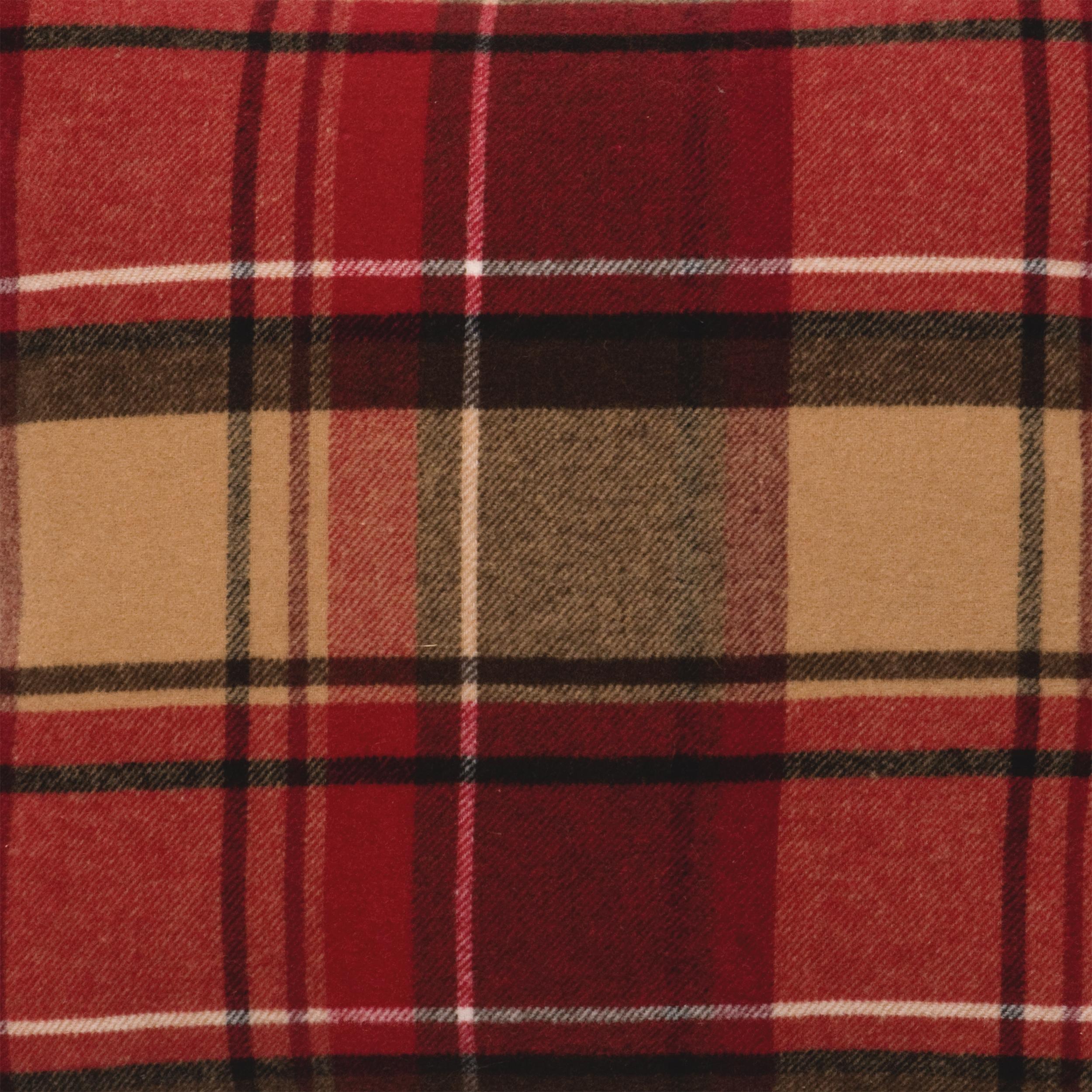 Gunnison (Wool-Blend)
