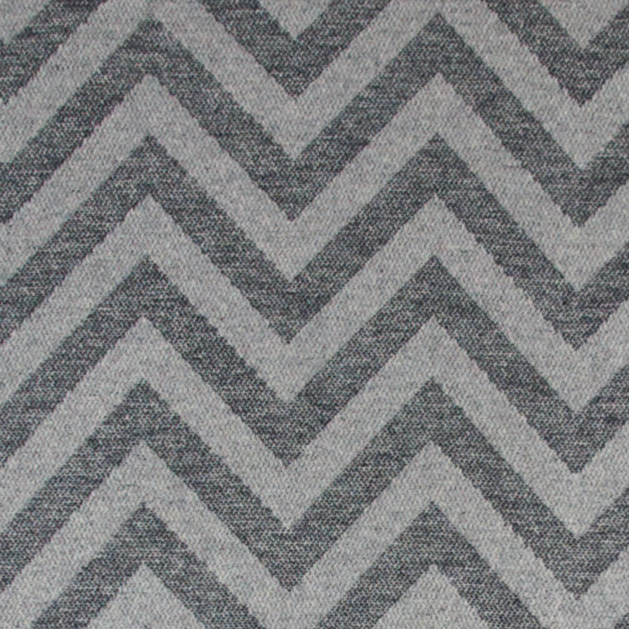 Selby (Cotton-Blend)