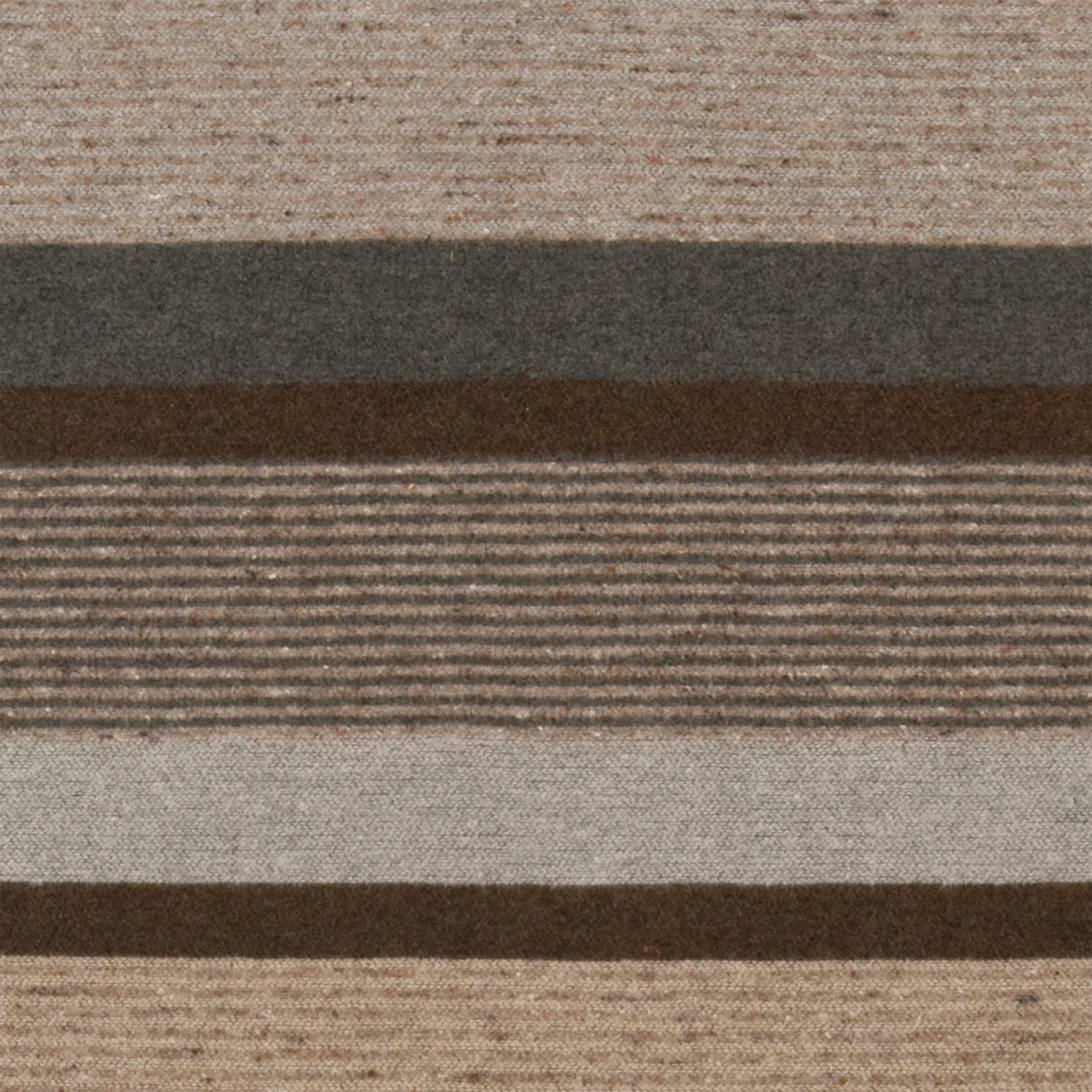 Sandstone (Wool-Blend)