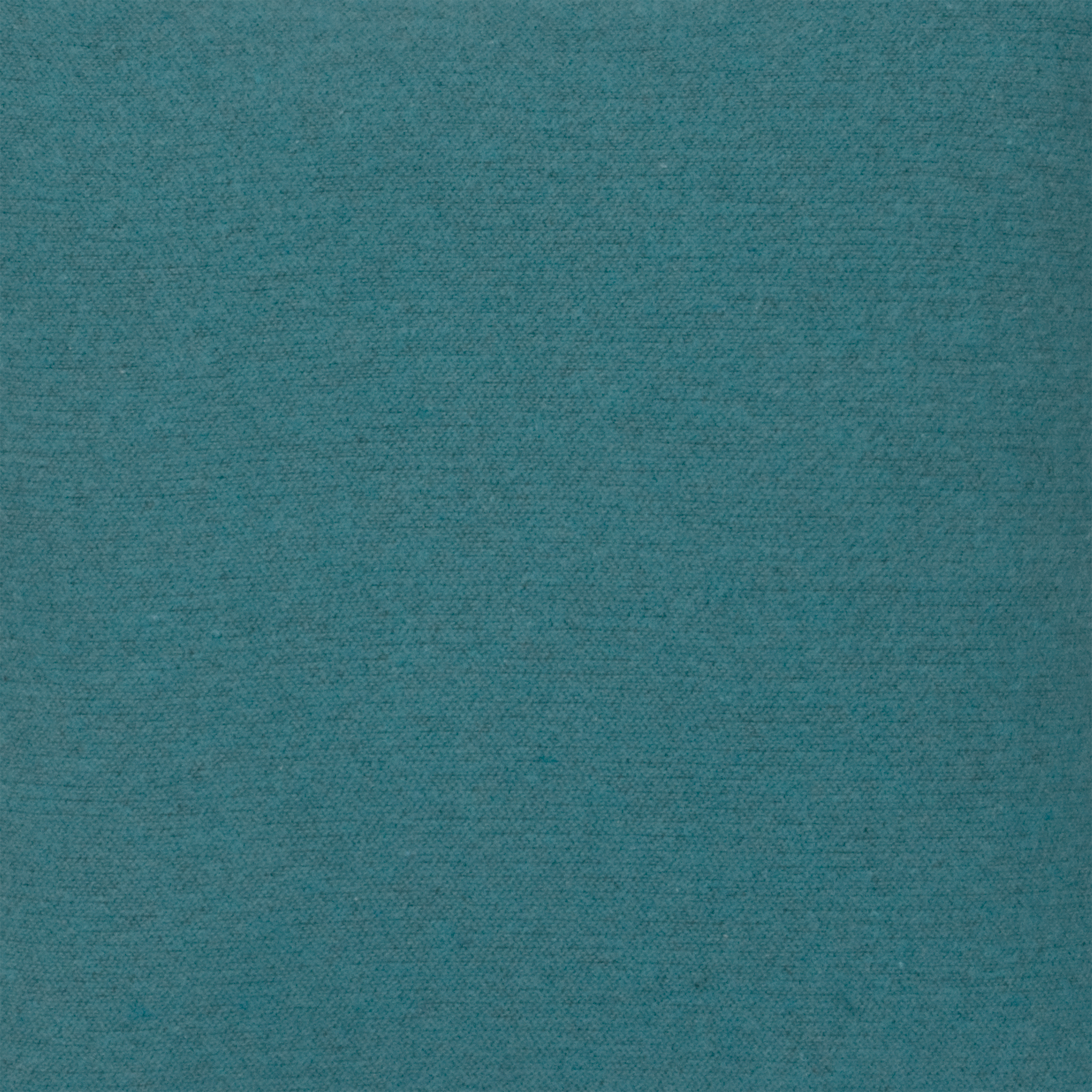 Solid Turquoise (Wool-Blend)