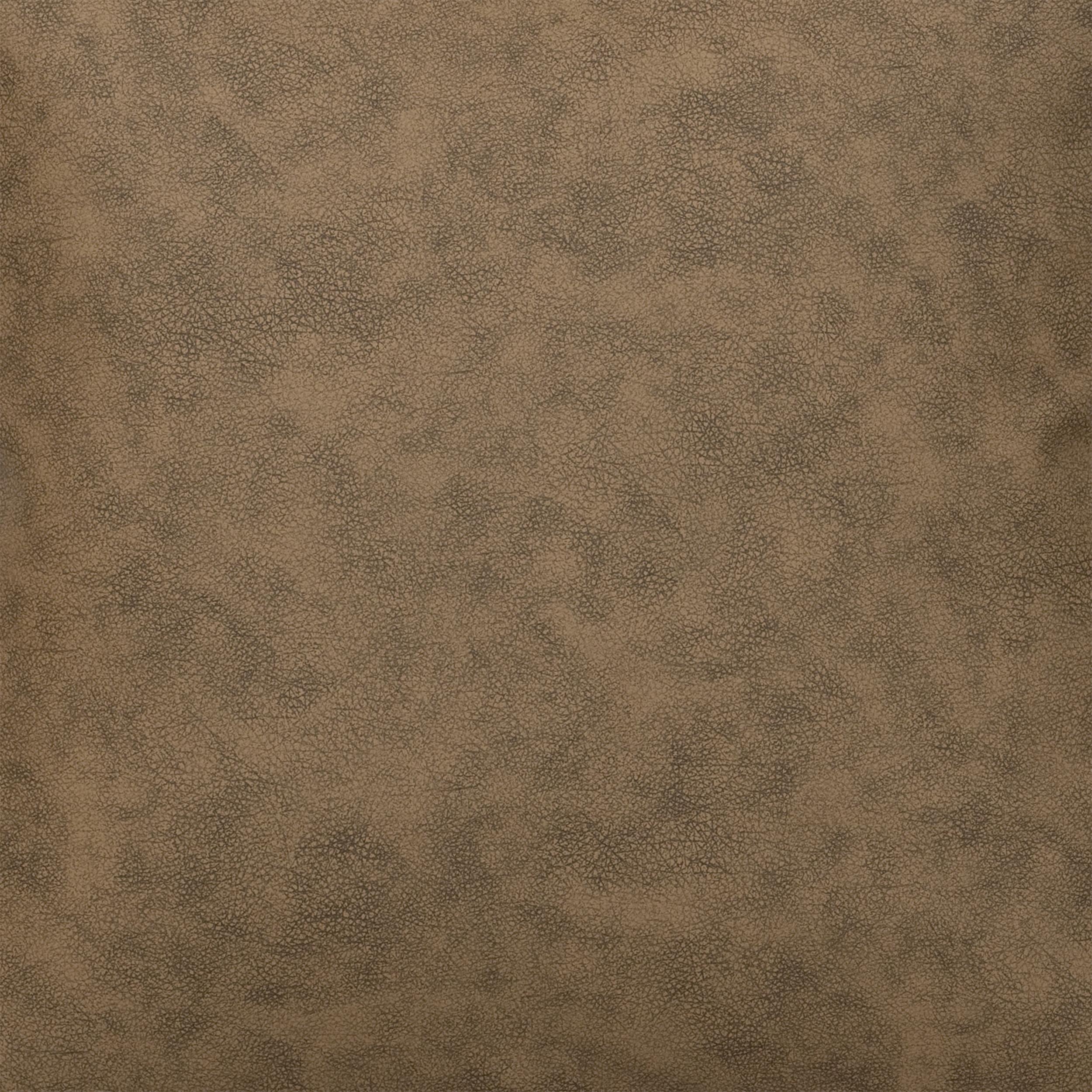 Bramble Faux Leather