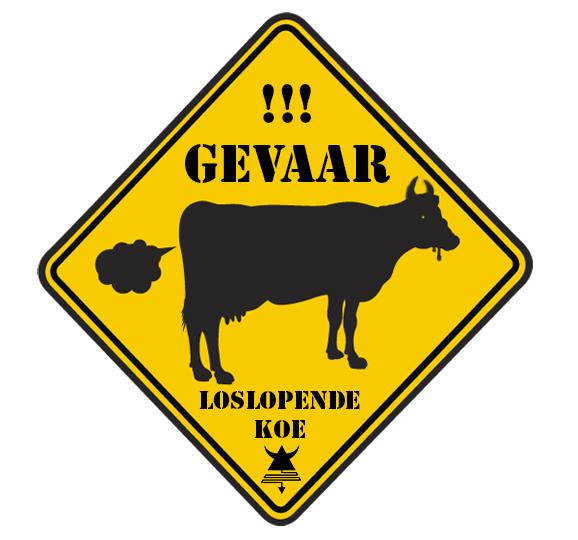 sign_cowFart.jpg
