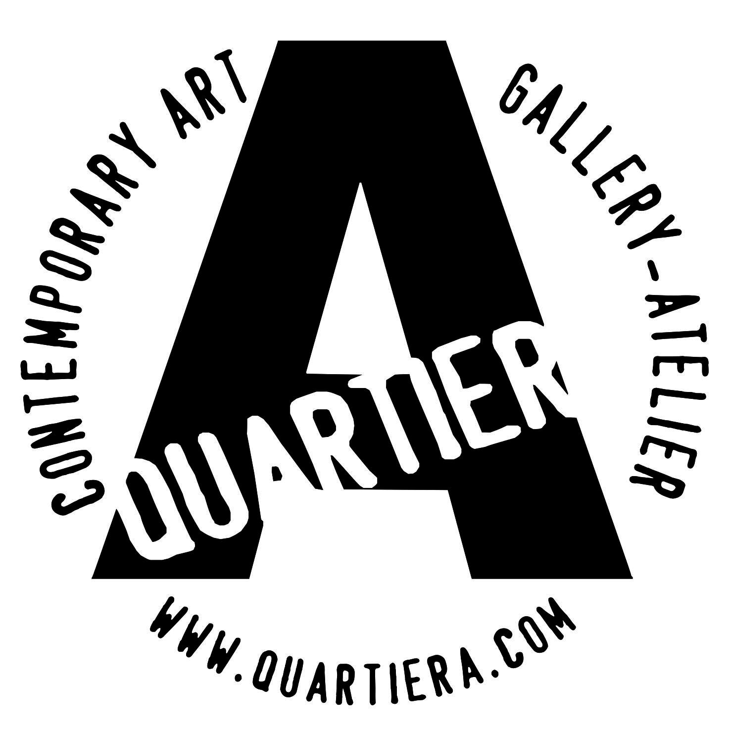 QuARTierA_circle.jpg