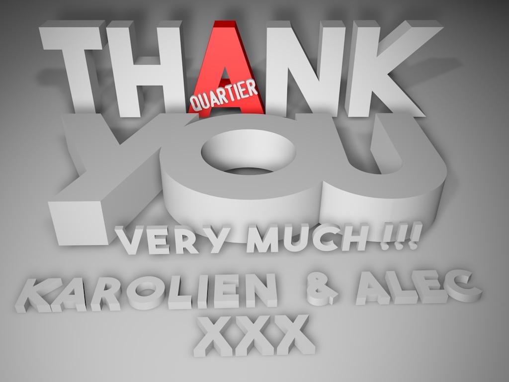 thank_you__QUARTIERA.jpg