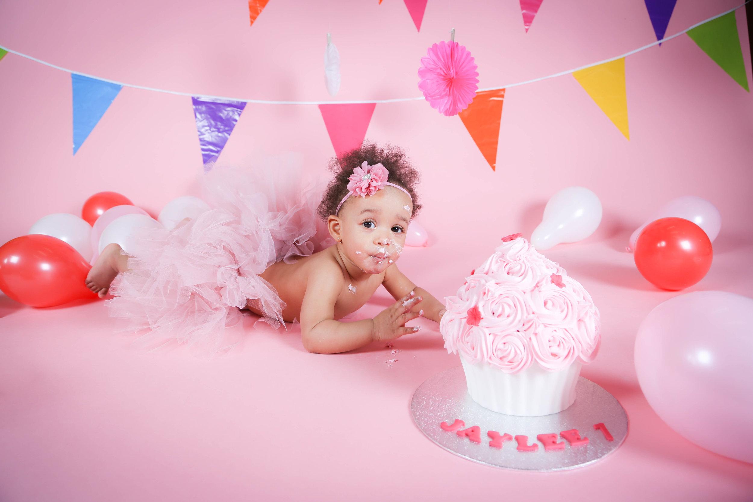 Baby_Rose-68.jpg
