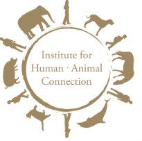 IHAC logo.jpg