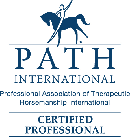 PATH_Logo_Certified_6-19-18_541.jpg