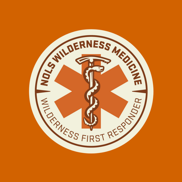 wfr logo.png