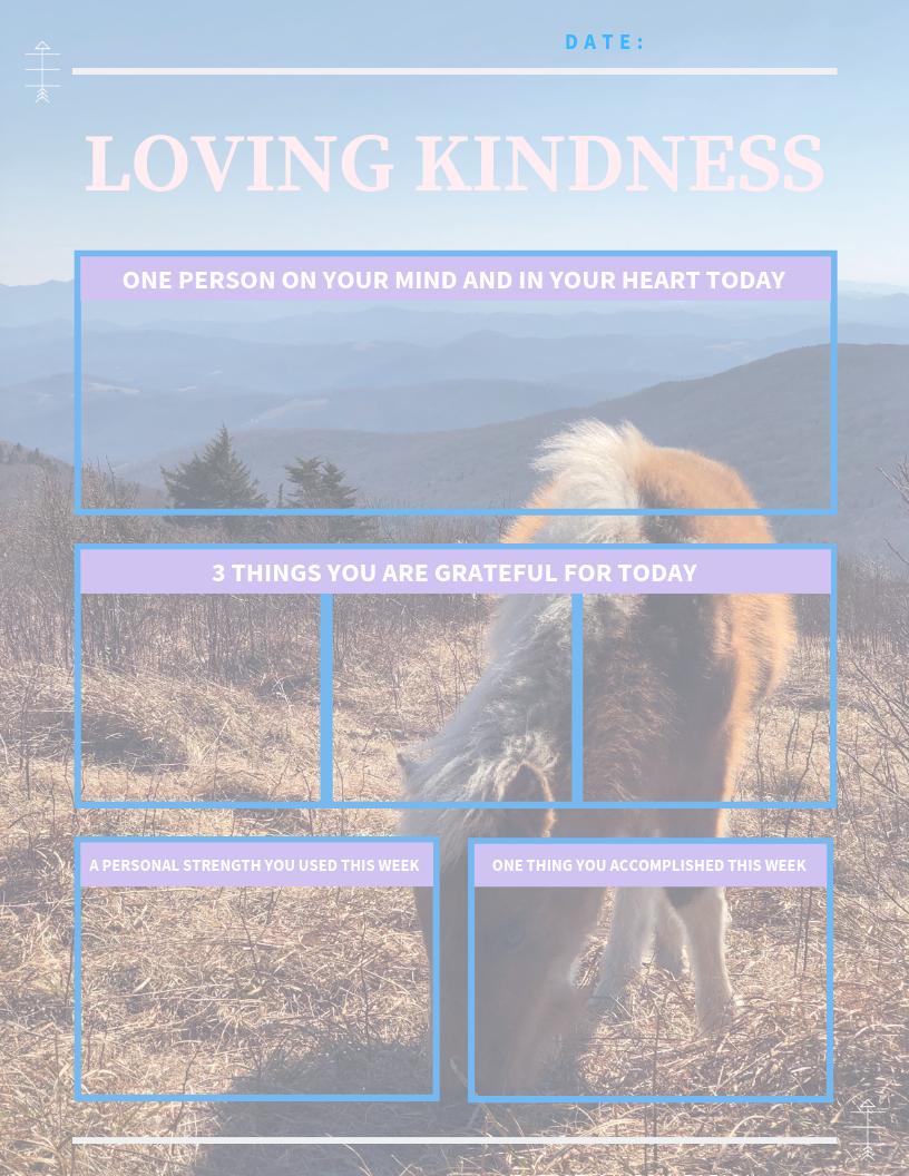Loving Kindness Journal.png
