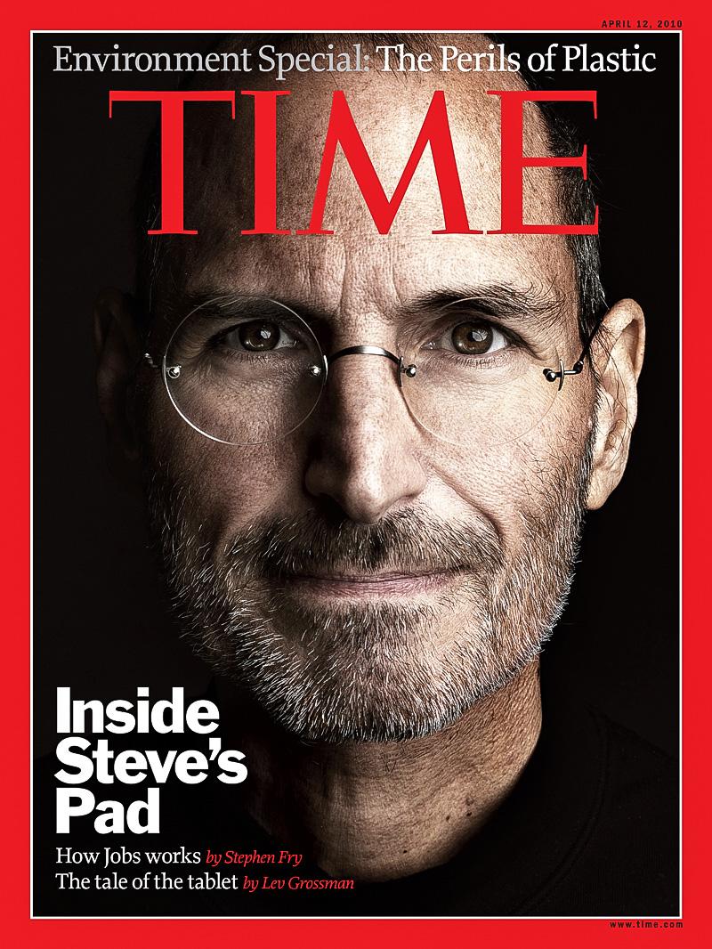 TIME COVER STEVE JOBS.jpg