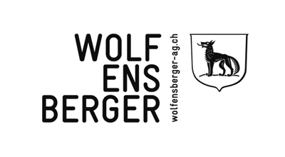 WOLFENSBERGER.png