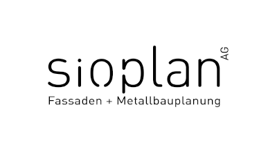 SIOPLAN.png