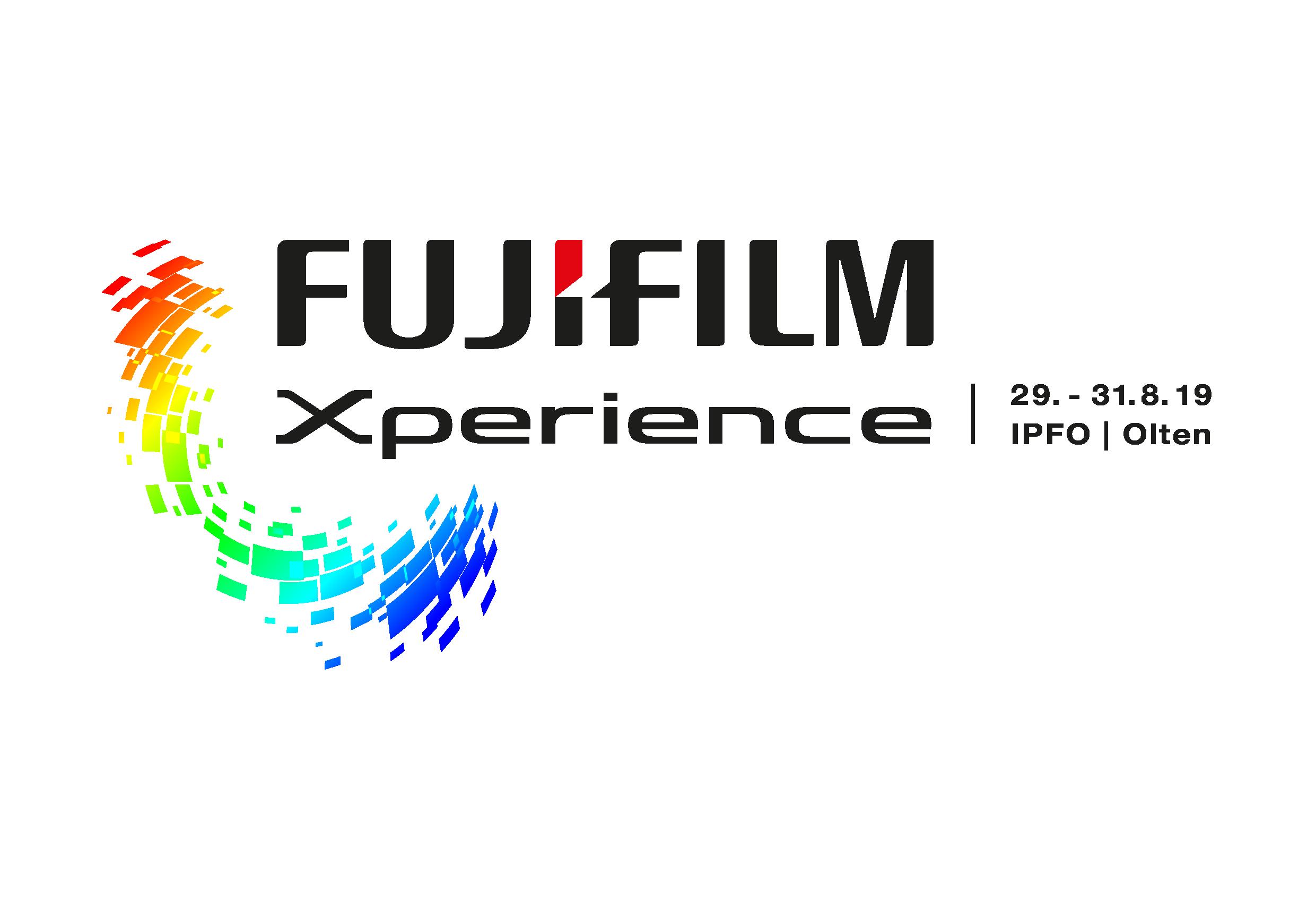 201907_FUJIFILM Xperience_Logo_BLACK_WIDE_RGB.png