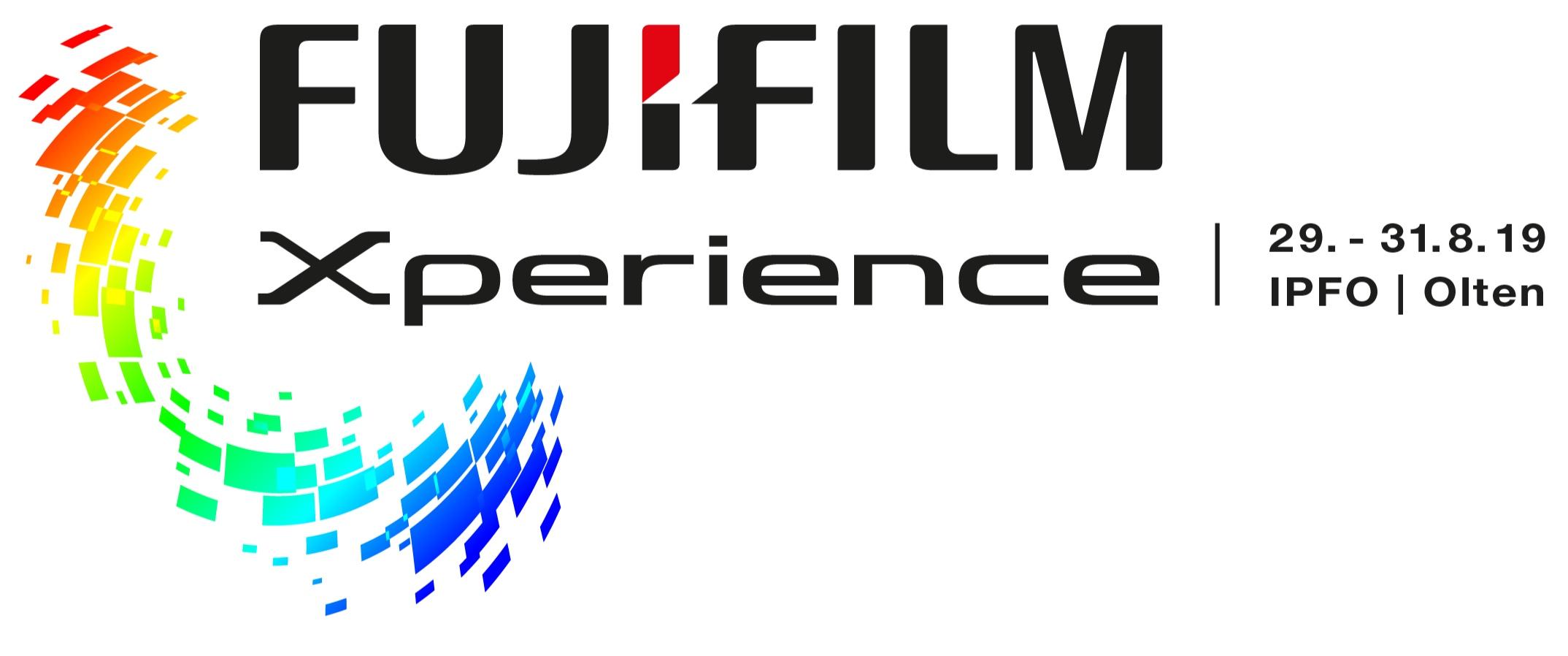 201907_FUJIFILM+Xperience_Logo_BLACK_WIDE_RGB.jpg