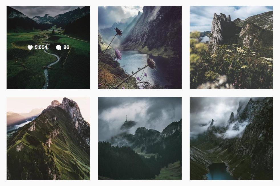 Boris_Baldinger_Instagram_IPFO_2.jpg