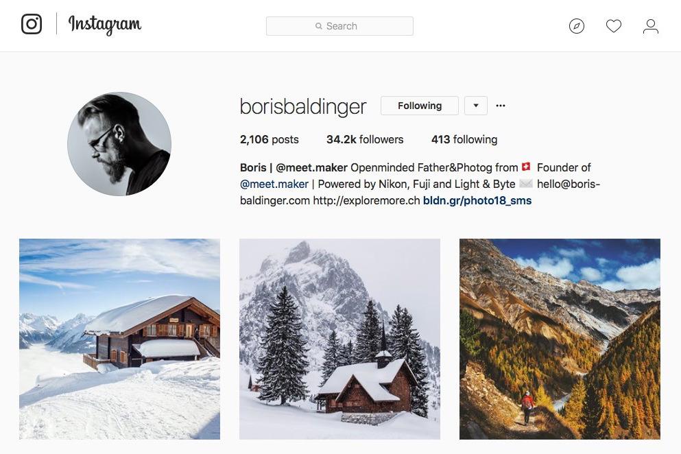 Boris_Baldinger_Instagram_IPFO_1.jpg