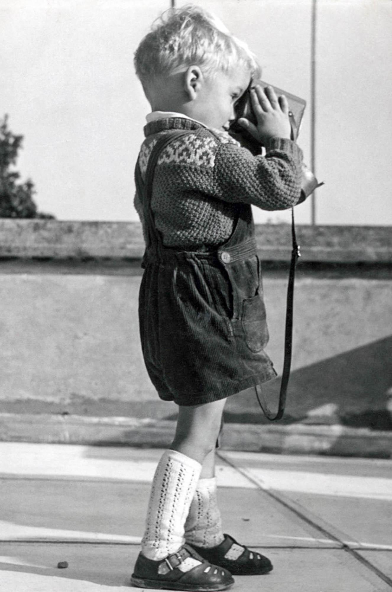 4 Jahre alte, Beat Pfändler IPFO.jpg