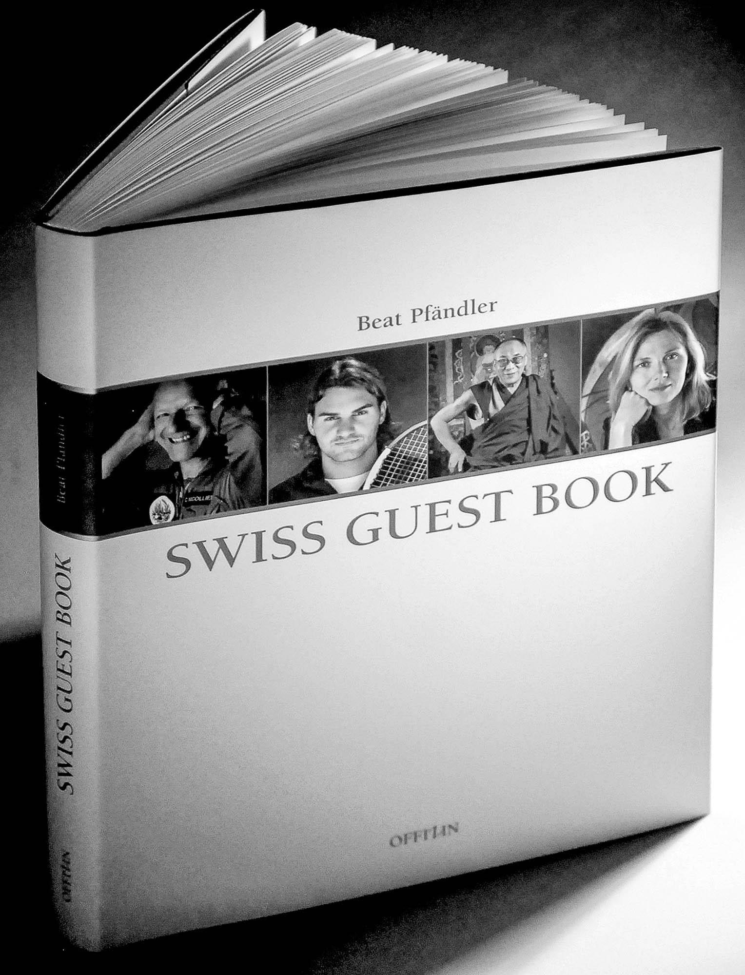 Buch Swiss Guest Book Pfändler IPFO.jpg