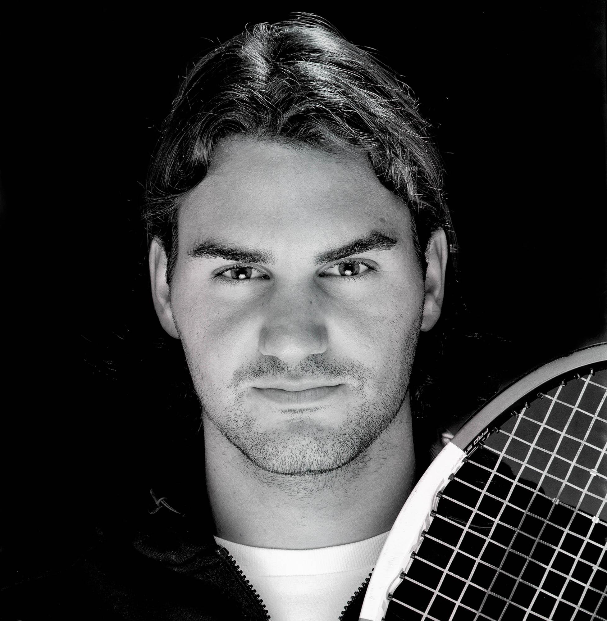 Federer_Pfändler_IPFO.jpg