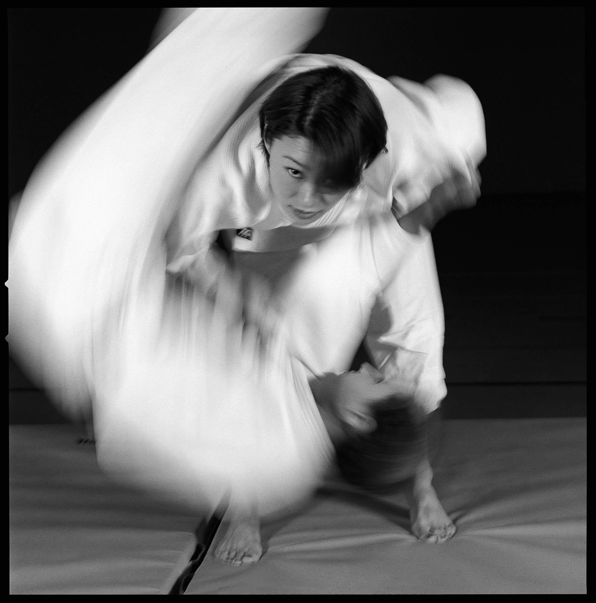 Michi-Umeda-Judo_Pfändler_IPFO.jpg