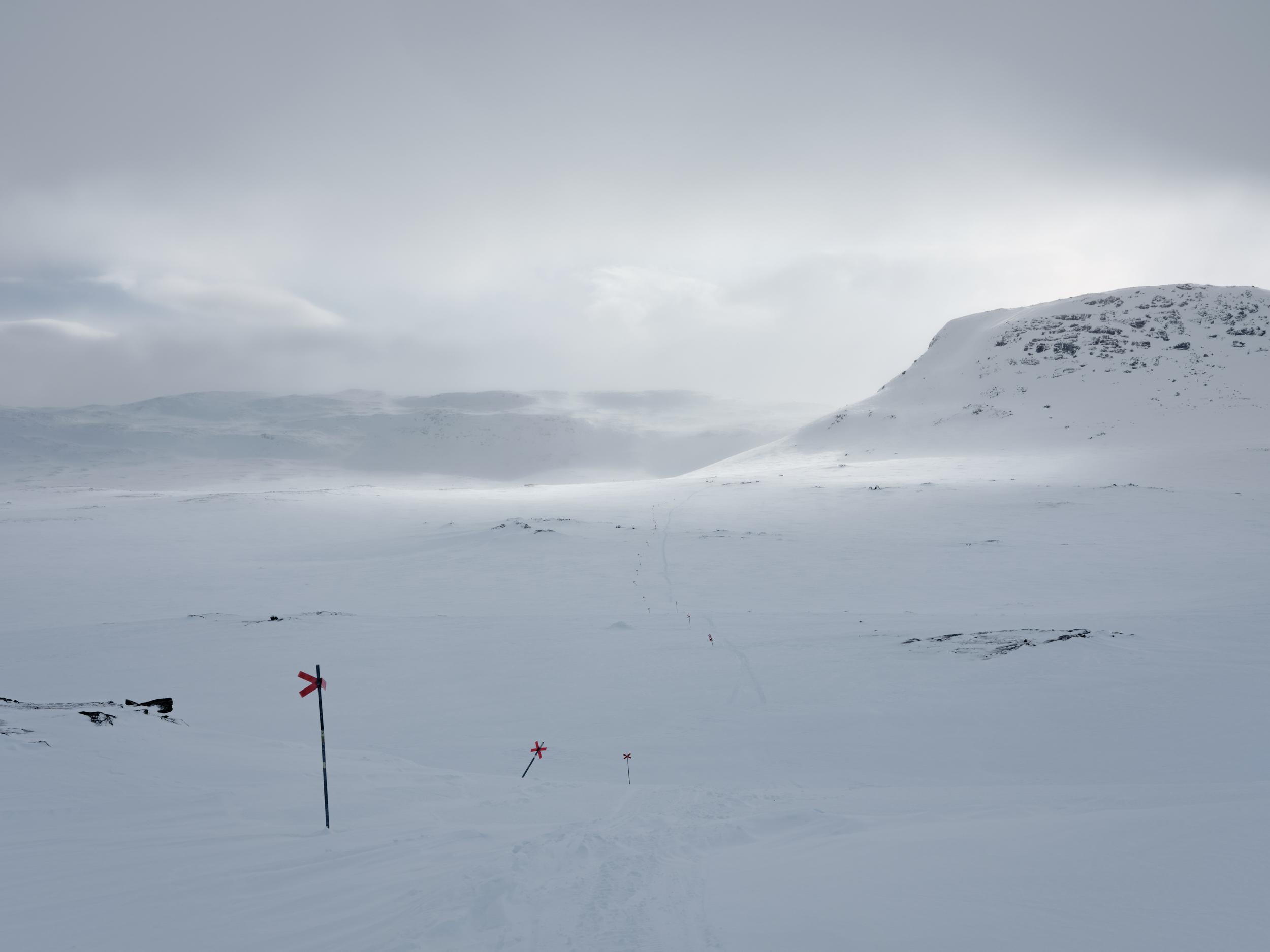 sgeo_20190329_Lappland_Winter_479.jpg