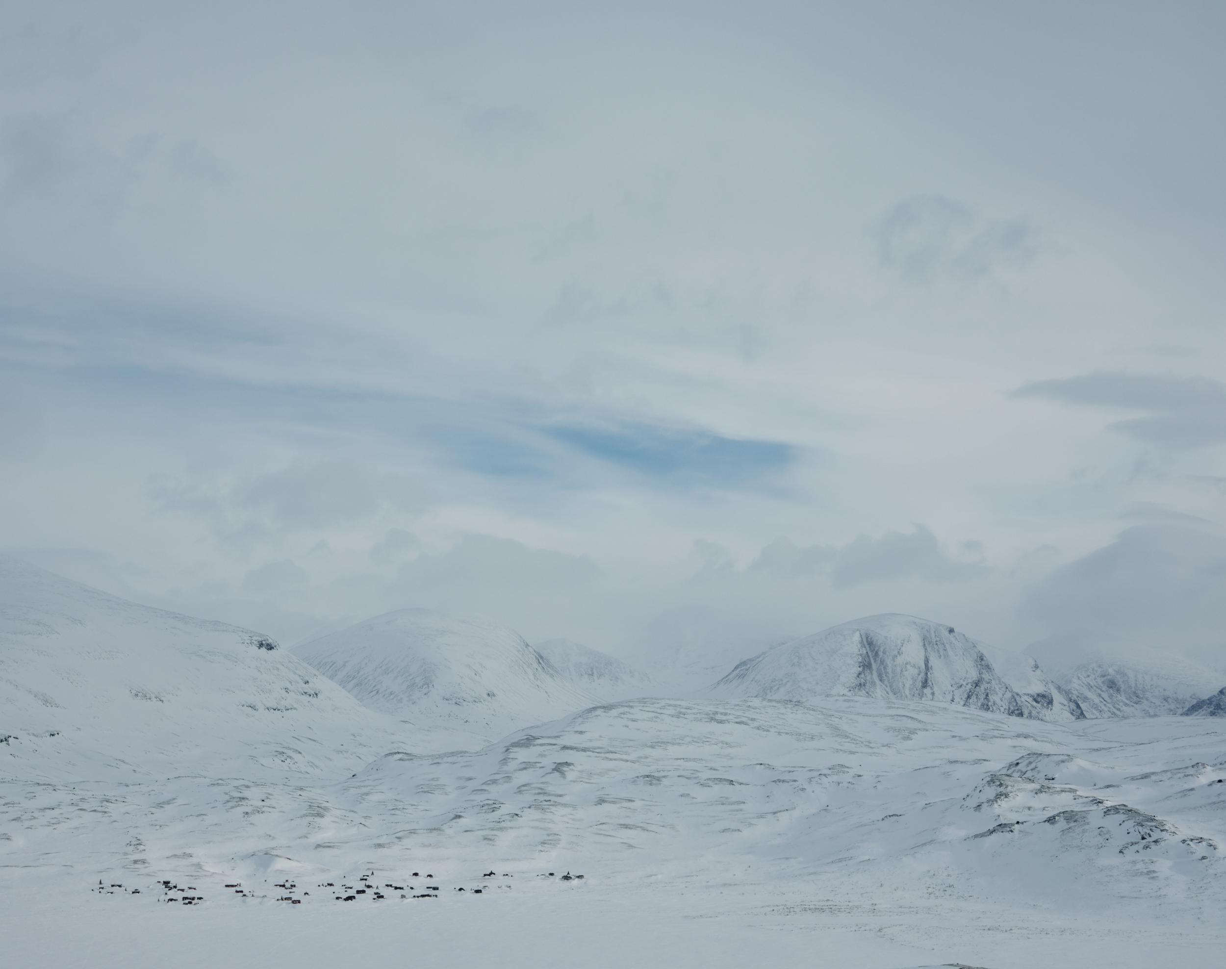 sgeo_20190329_Lappland_Winter_532.jpg