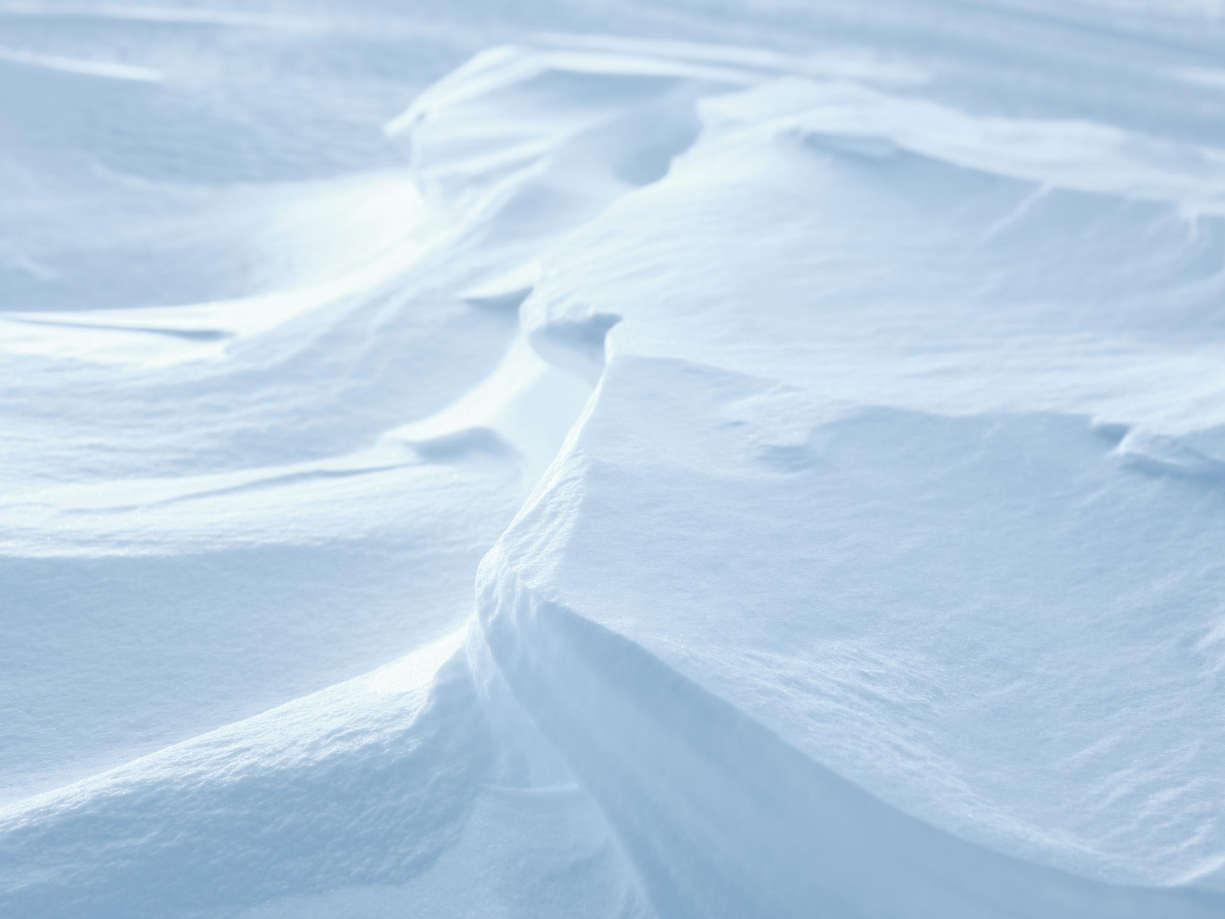sgeo_20190329_Lappland_Winter_550.jpg