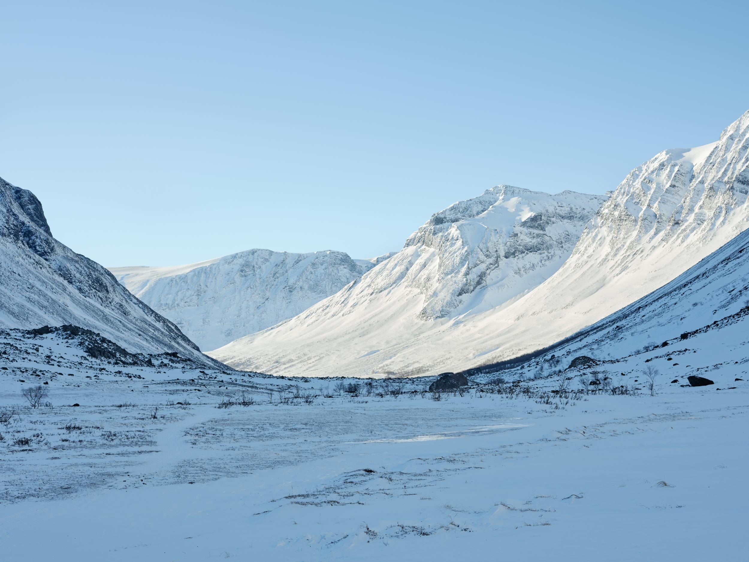 sgeo_20190329_Lappland_Winter_619.jpg